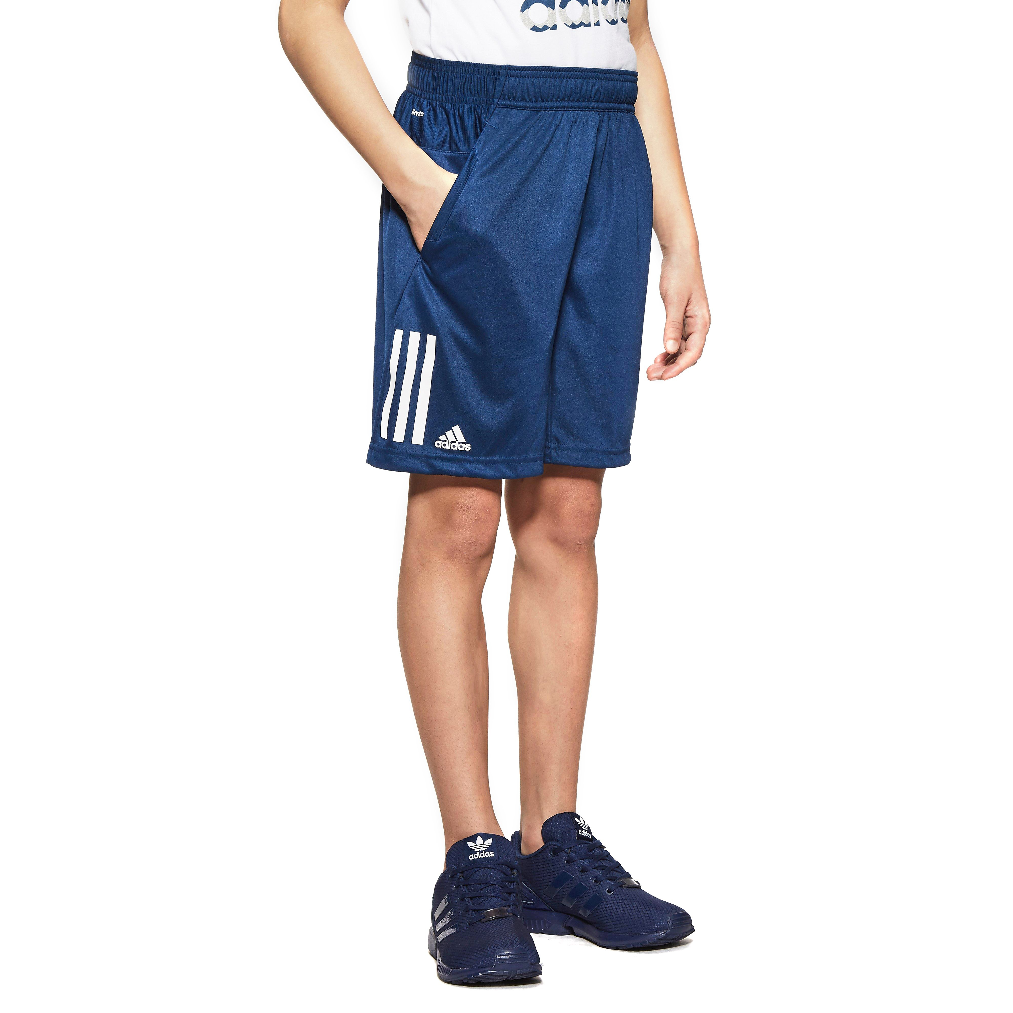 adidas Club Junior Shorts