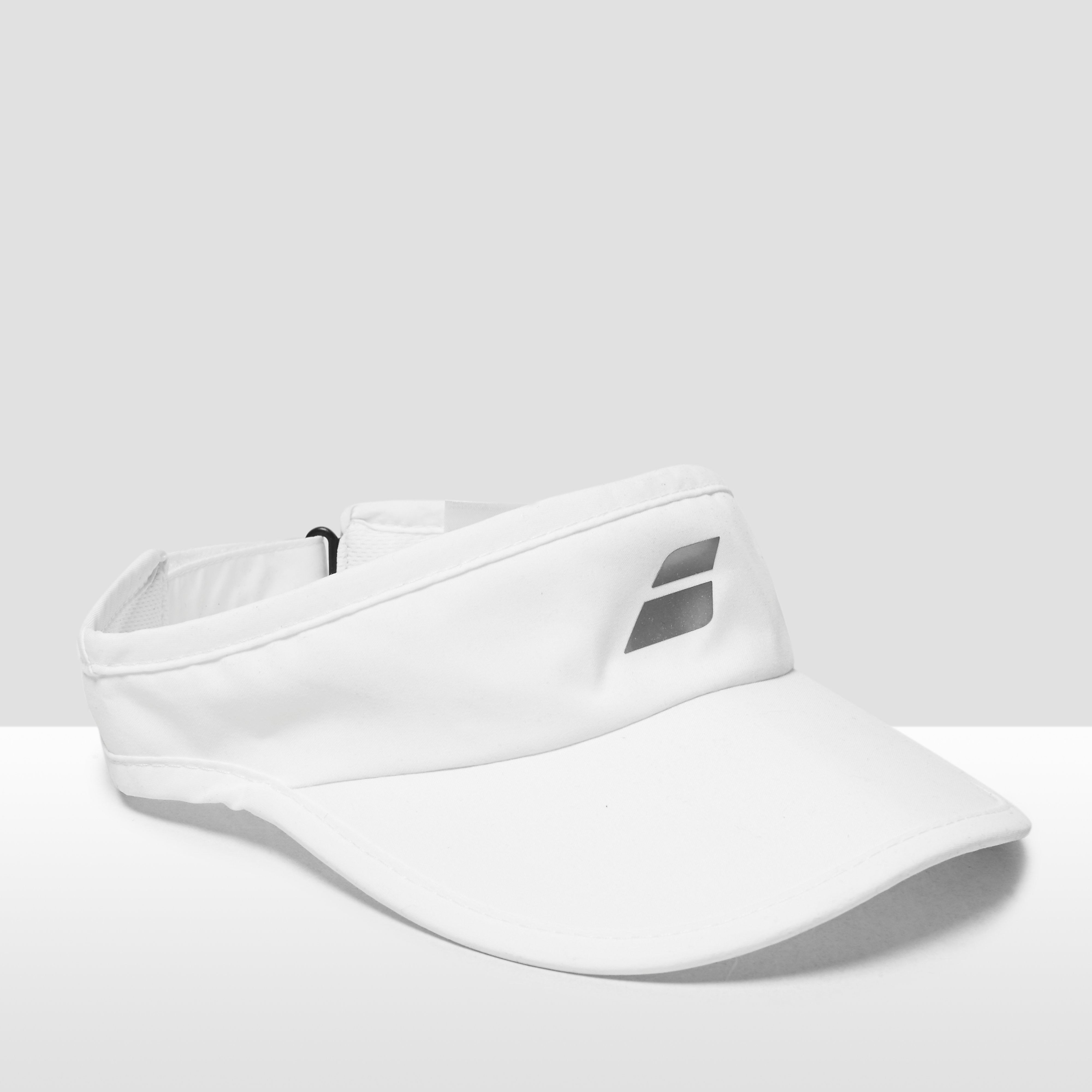 Babolat Junior Tennis Visor