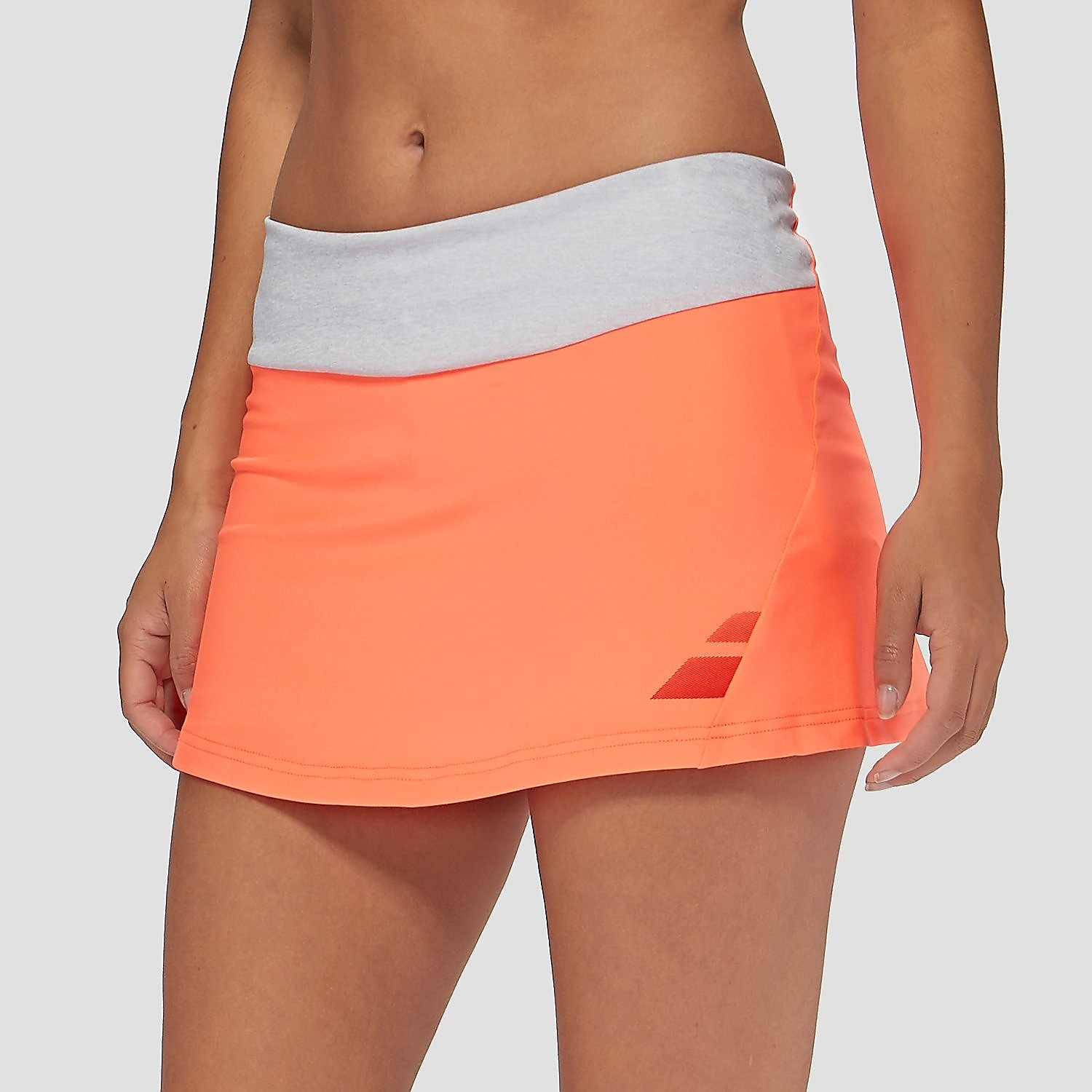 Babolat Performance Women's Skirt