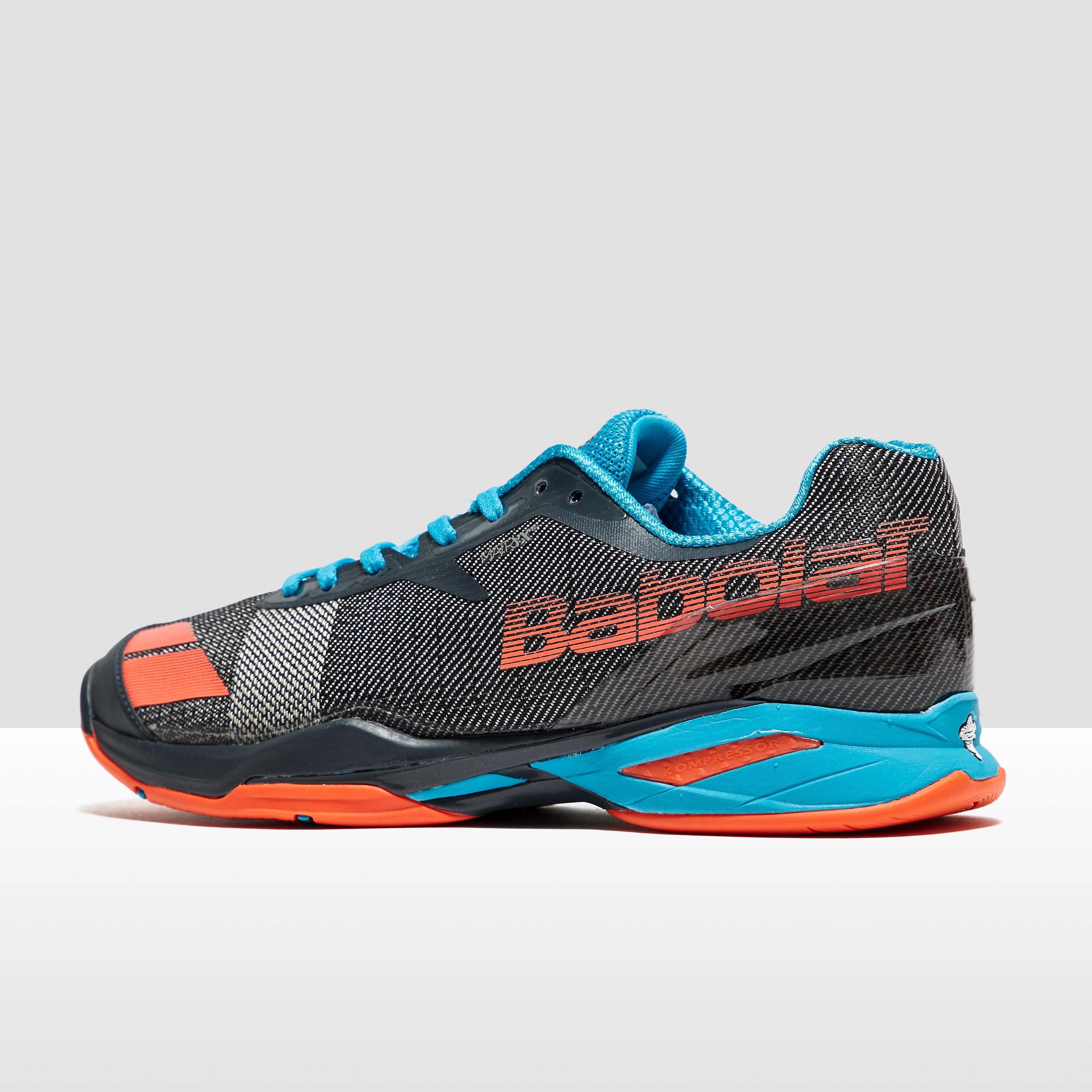 Babolat Jet All Court Men's Tennis Shoes