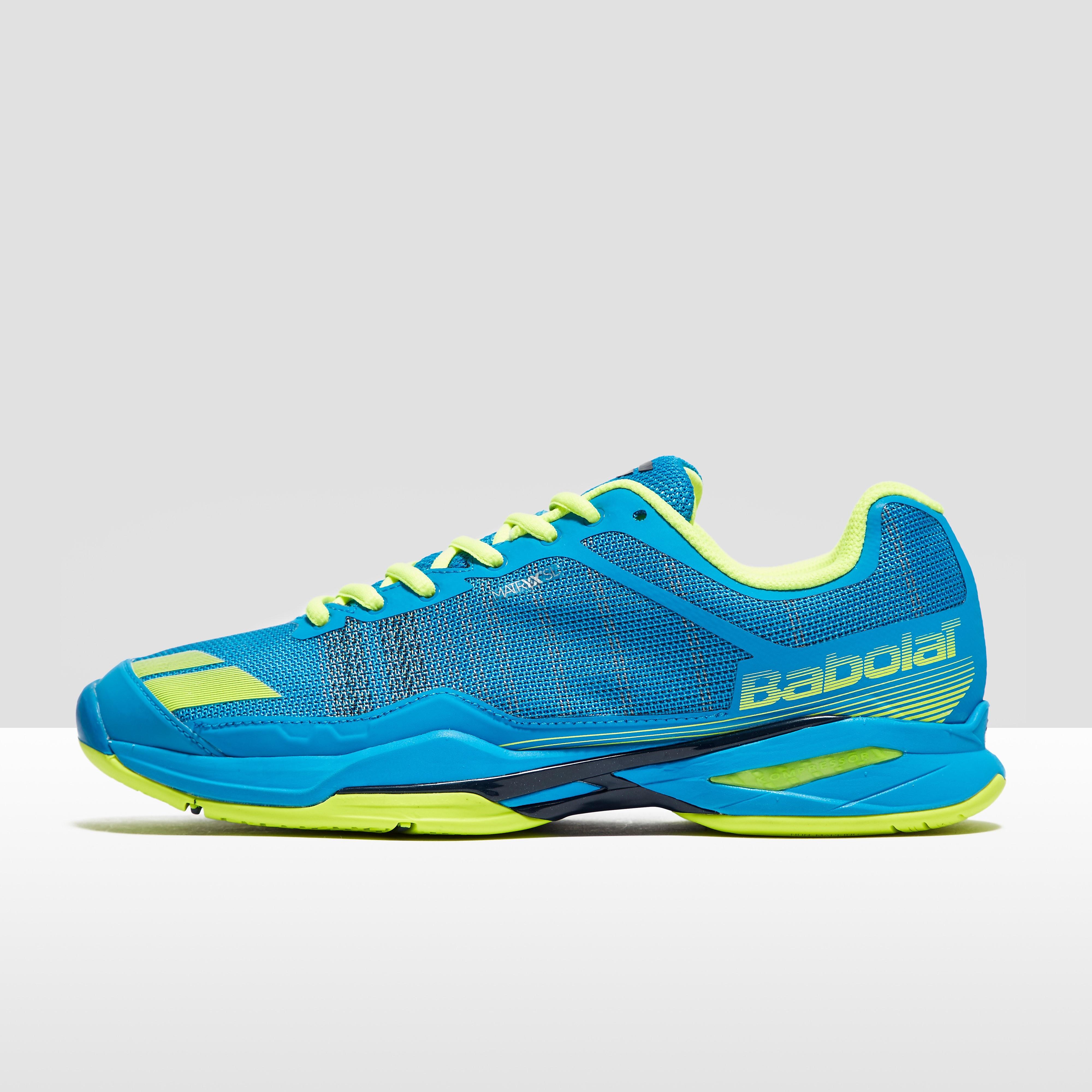 Babolat Jet Team Men's Tennis Shoes