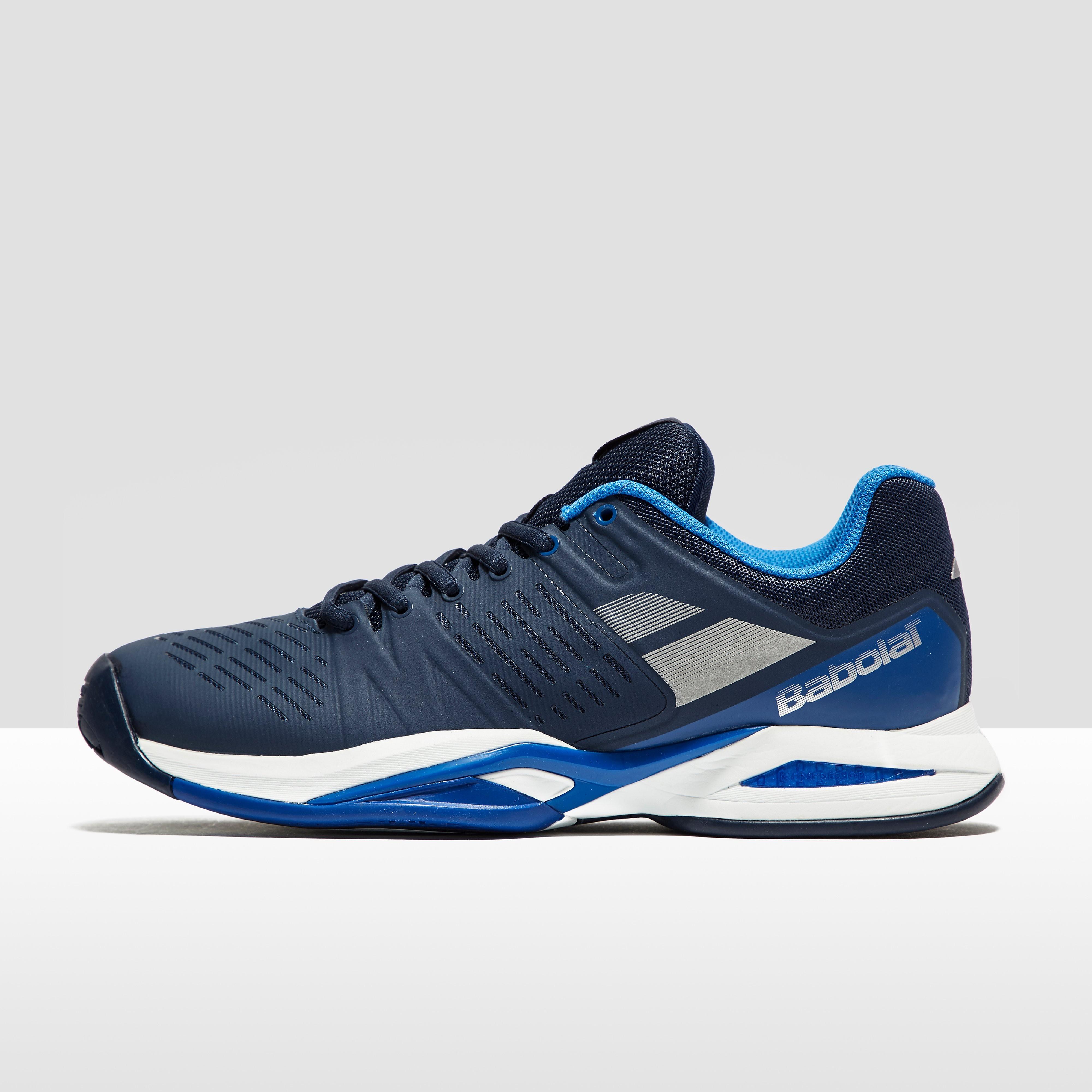 Babolat Propulse Team All Court Men's Tennis Shoes
