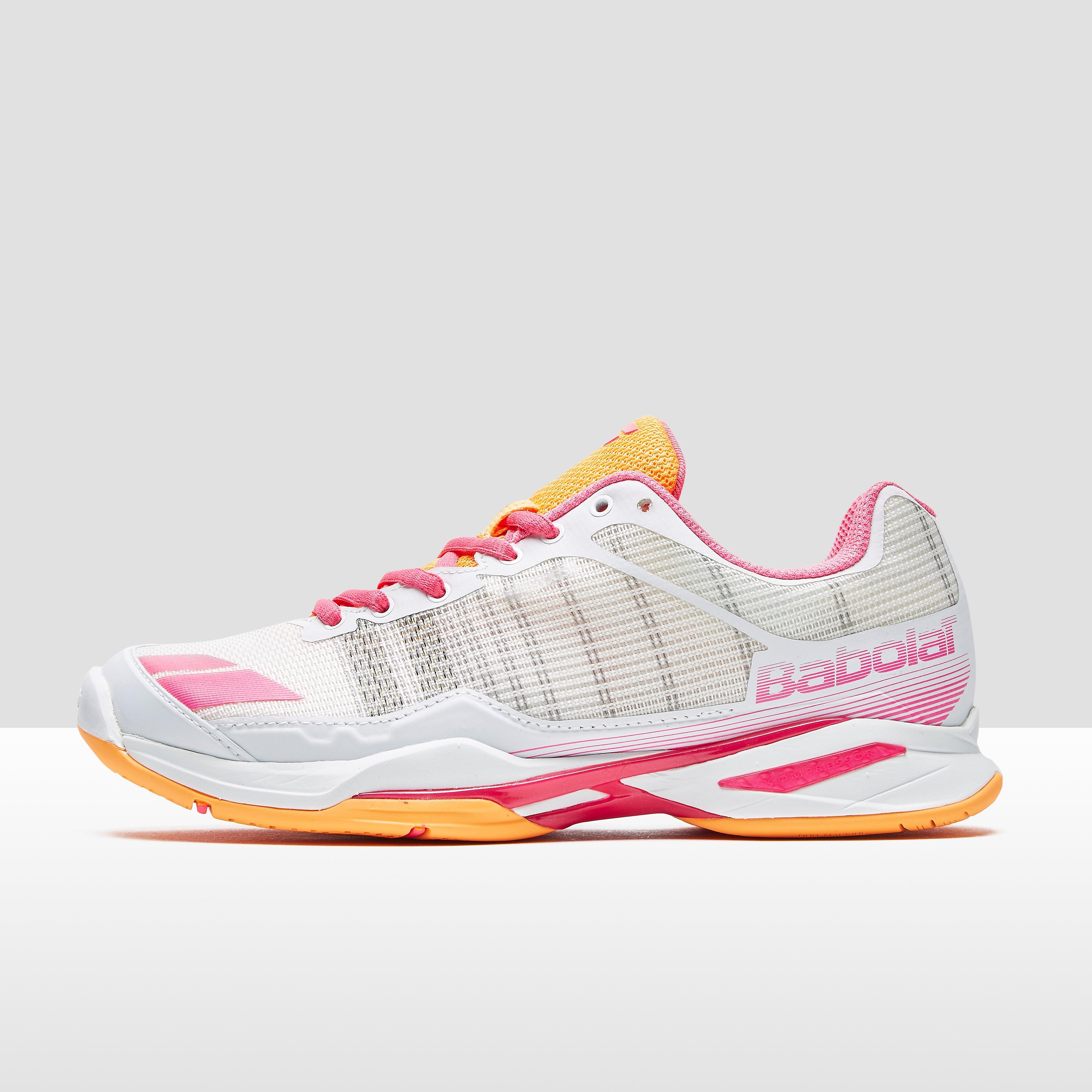 Babolat Jet Team All Court Women's Tennis Shoes