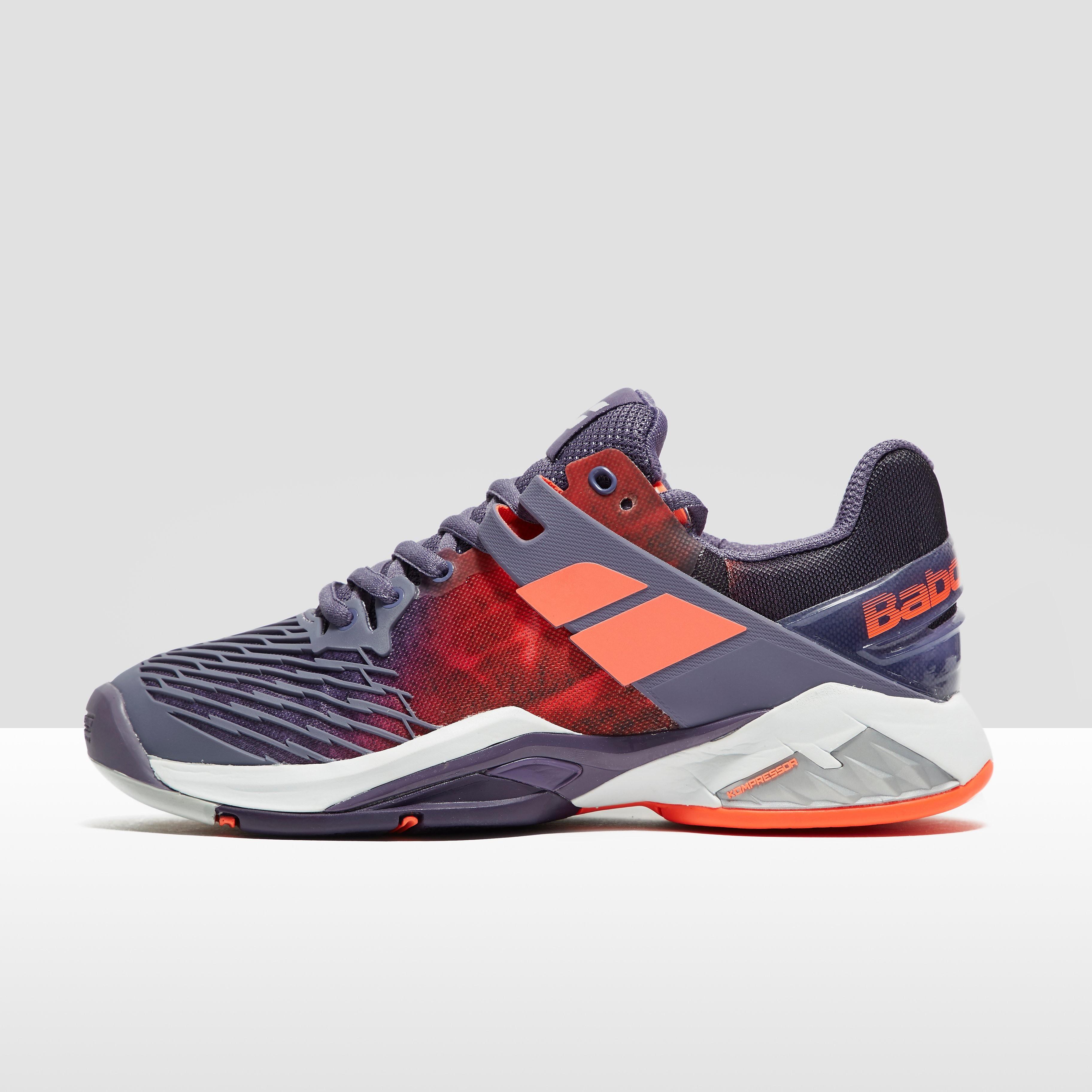 Babolat Propulse Fury All Court Women's Tennis Shoes