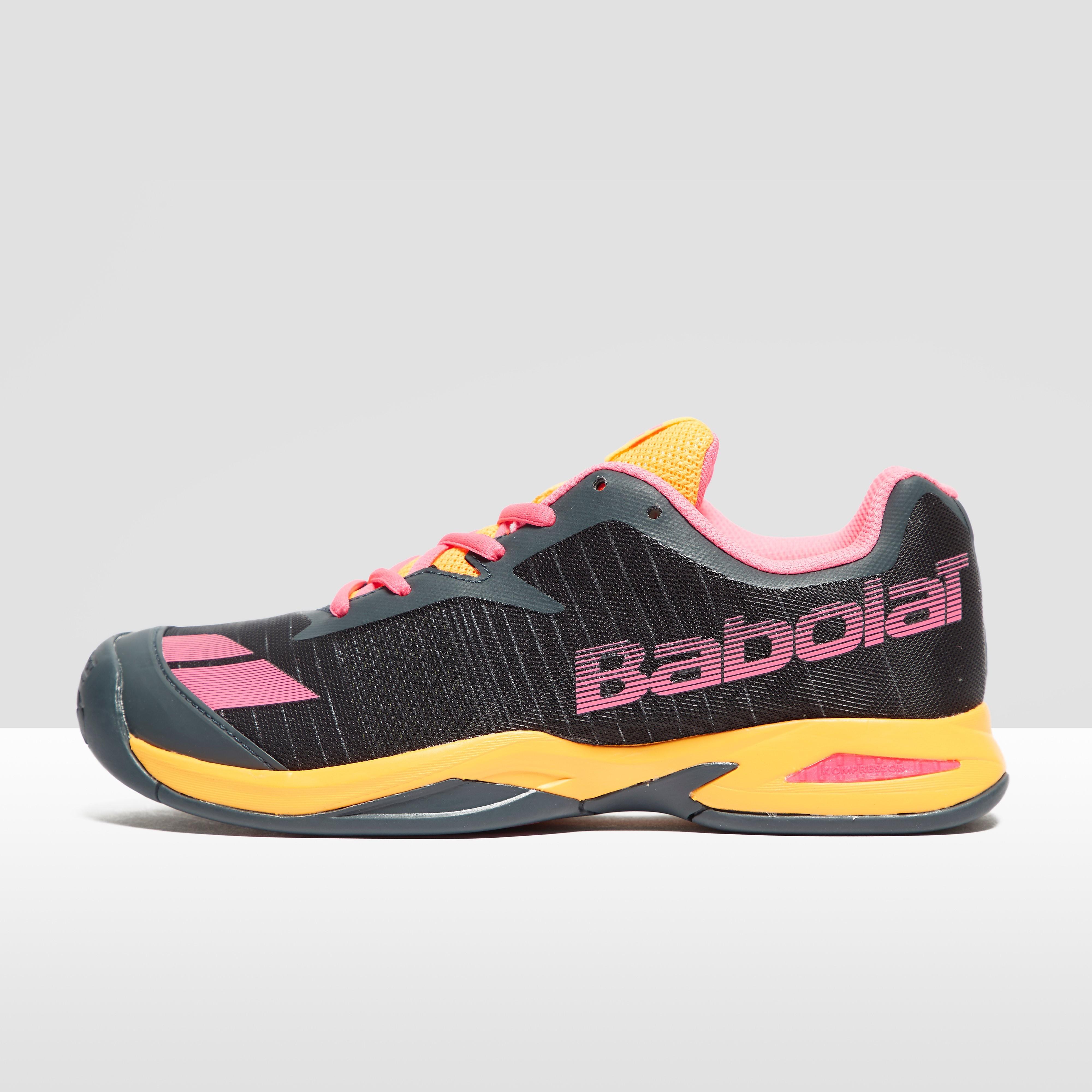 Babolat Jet All-Court Junior Tennis Shoes