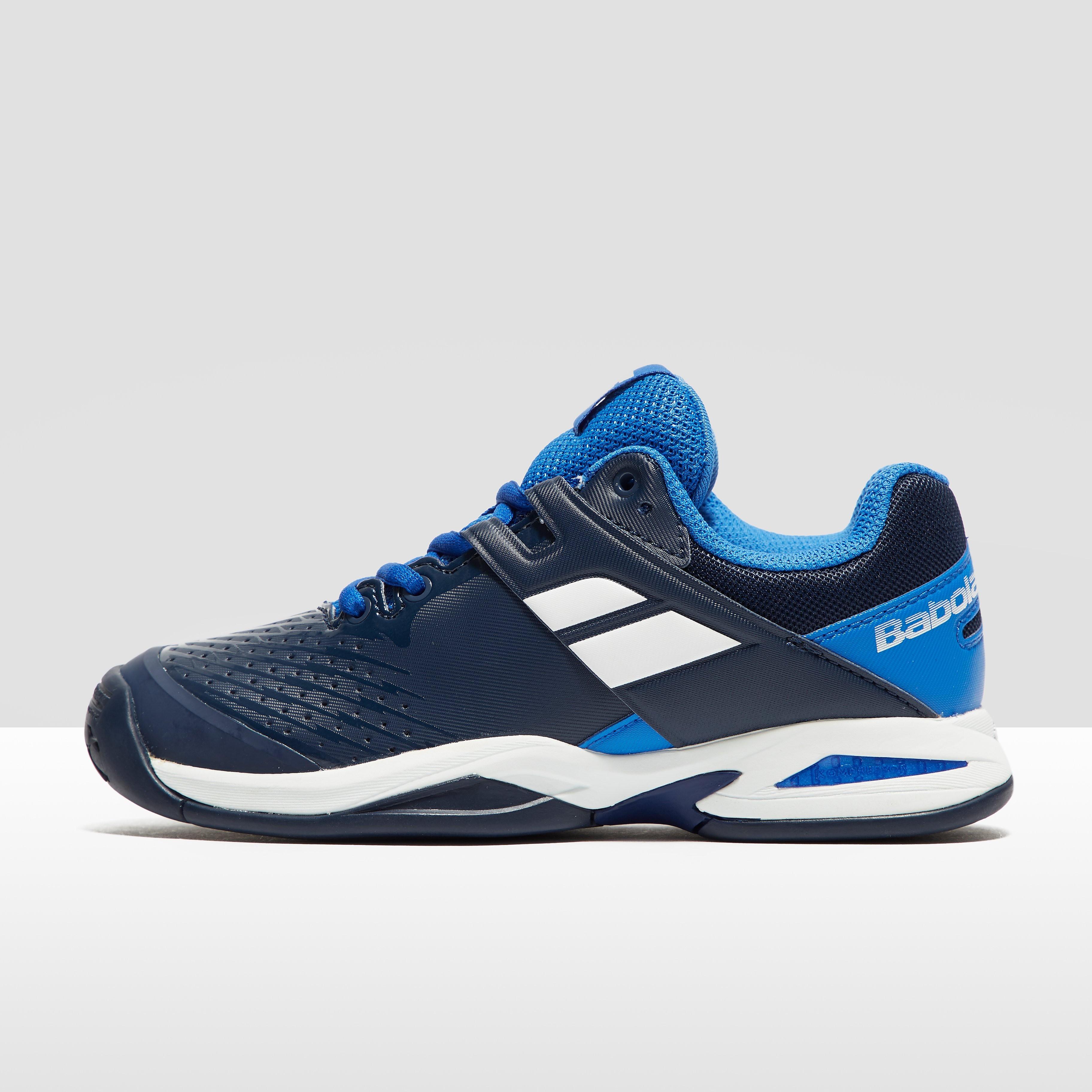 Babolat Propulse All Court Junior Tennis Shoes