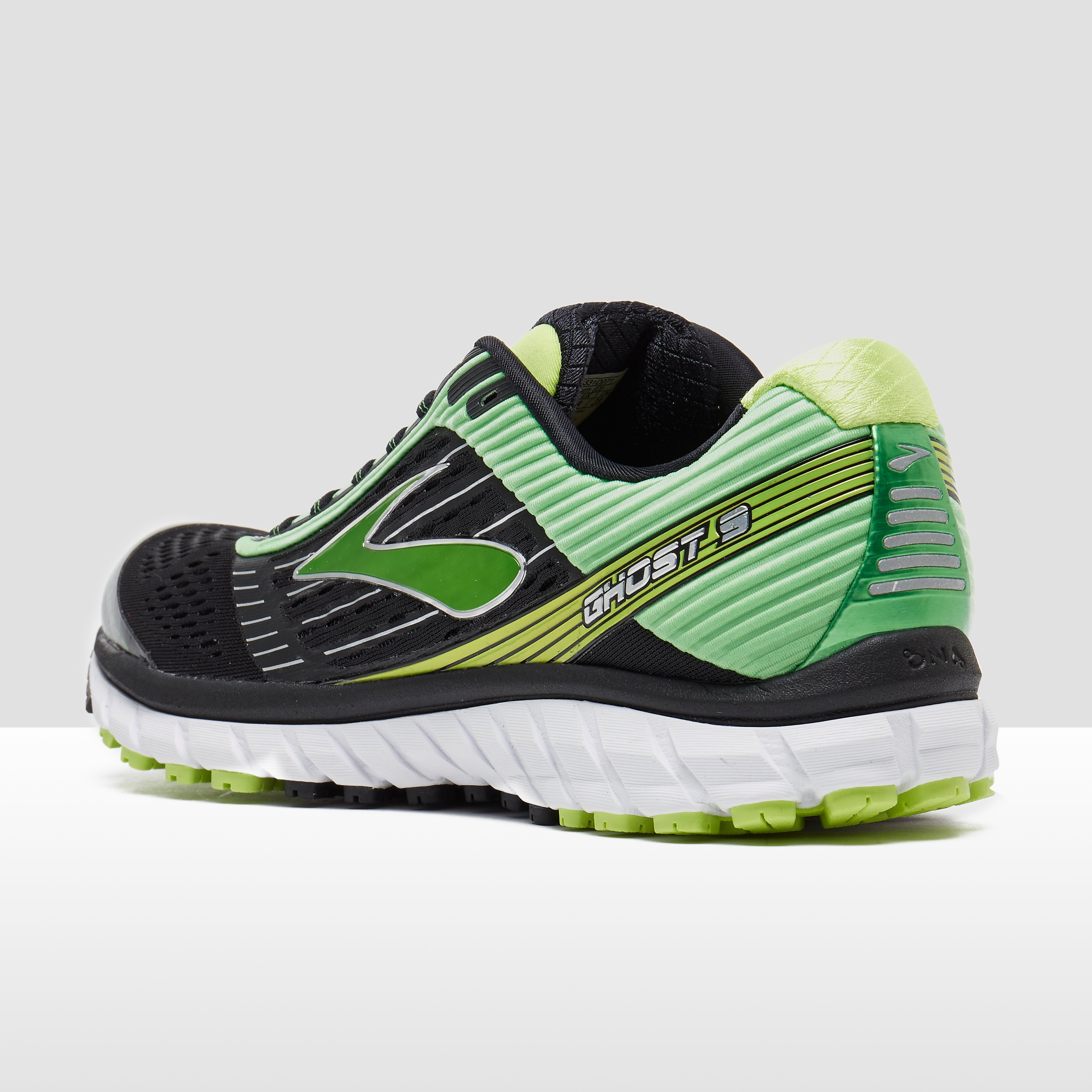 Brooks GHOST 9 Men's running shoe