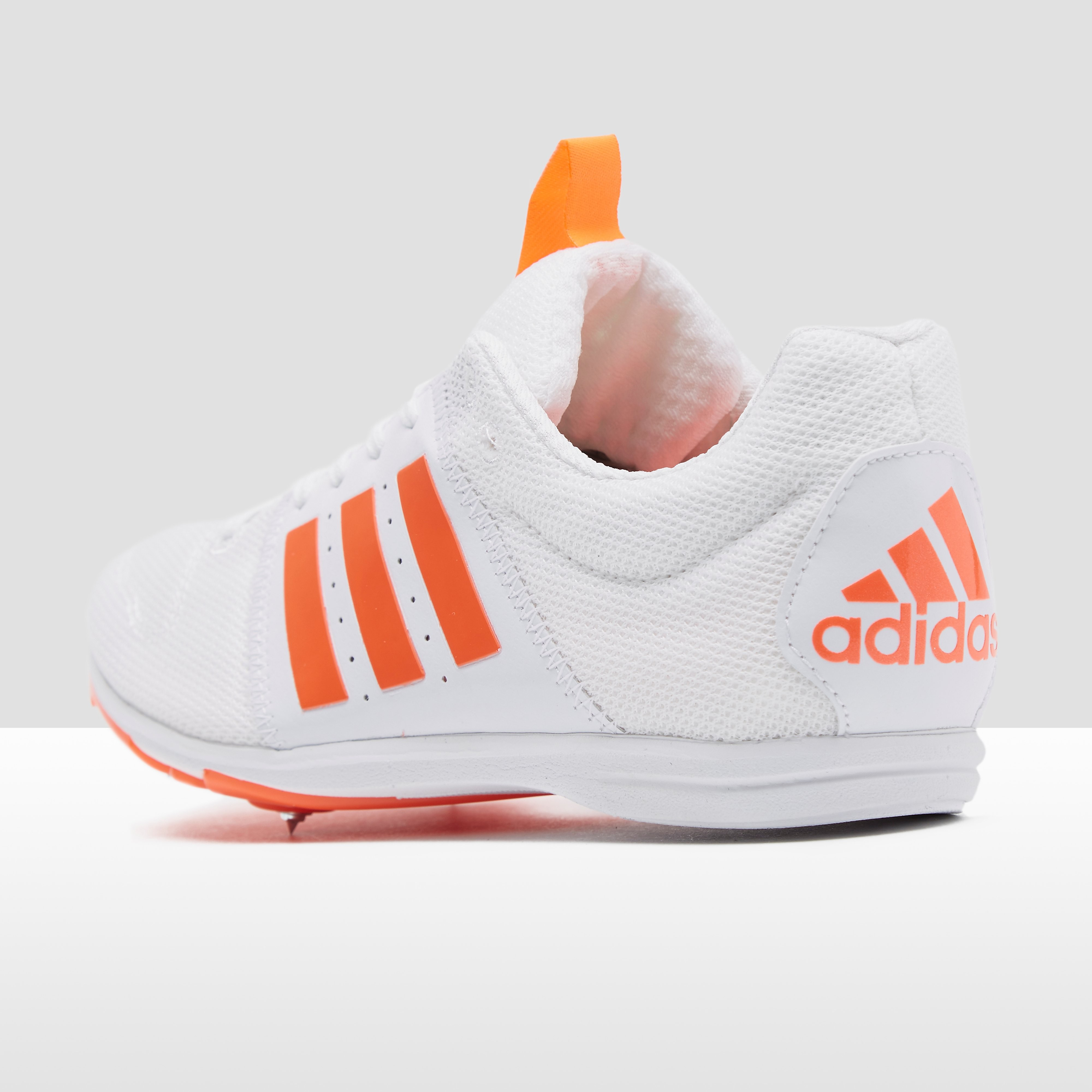adidas Allroundstar Junior Running Spikes