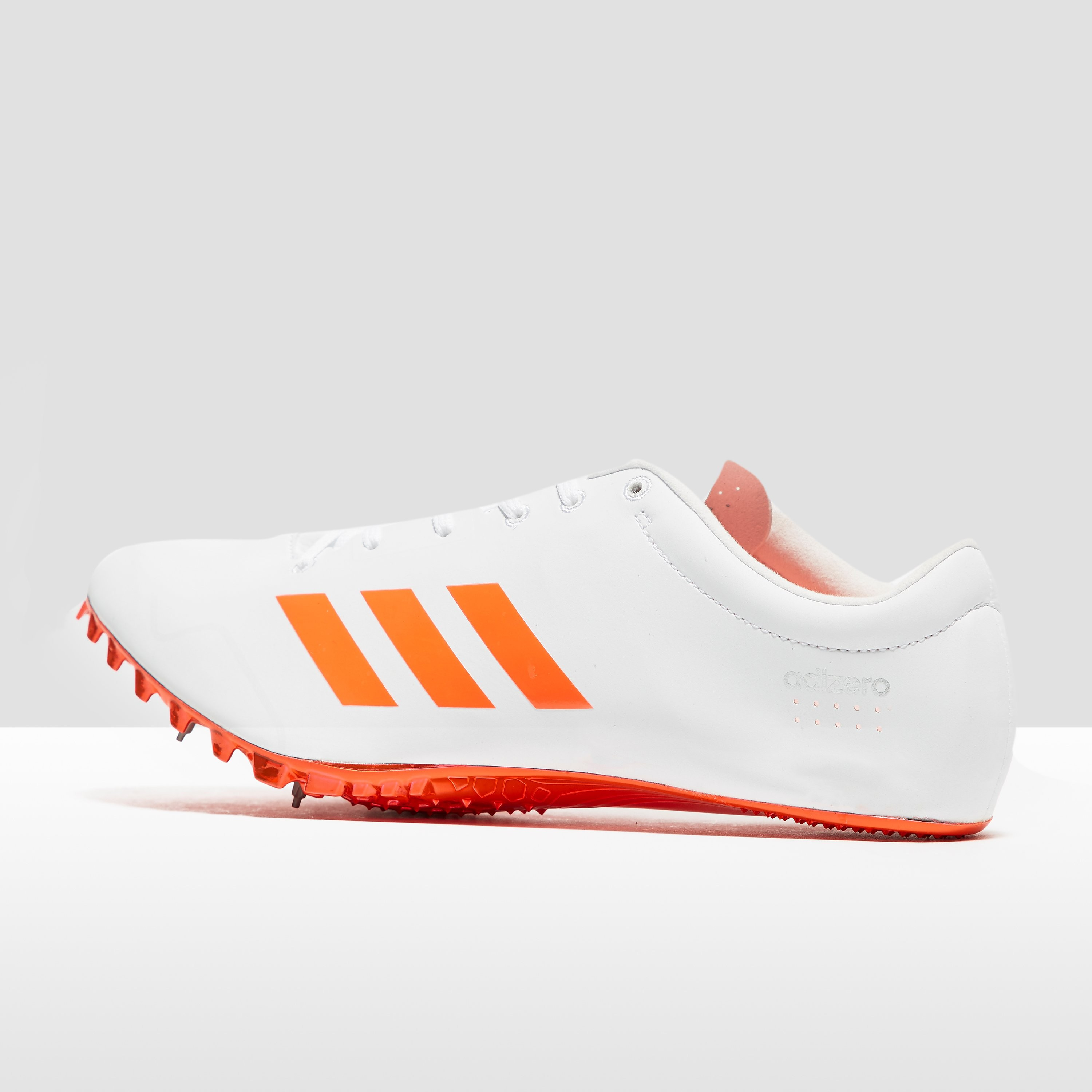 adidas Adizero Prime Men's Sprint Spikes