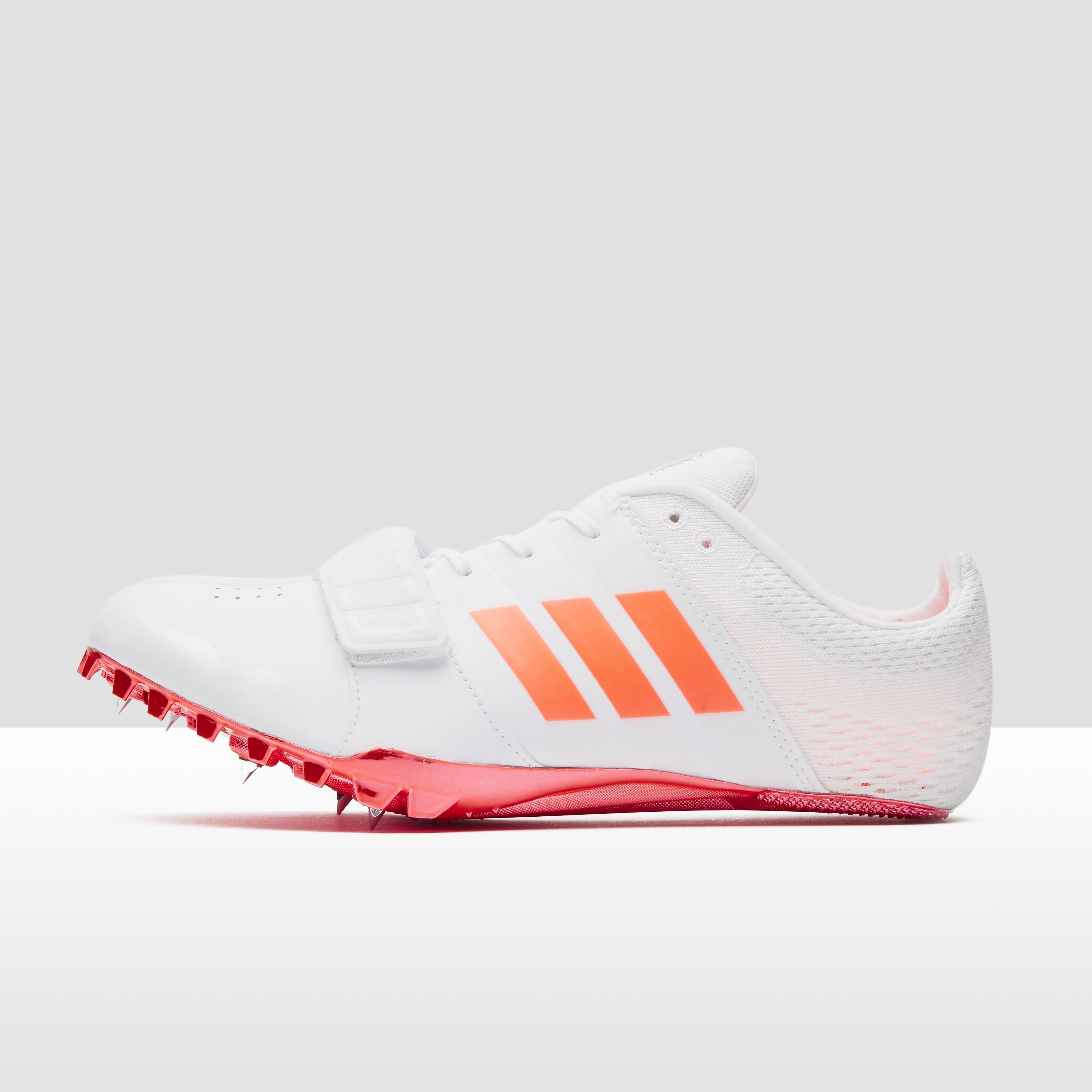 adidas Adizero Accelerator Men's Running Spikes