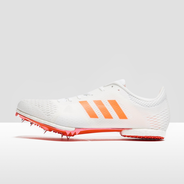 adidas Adizero MD Men's Running Spikes