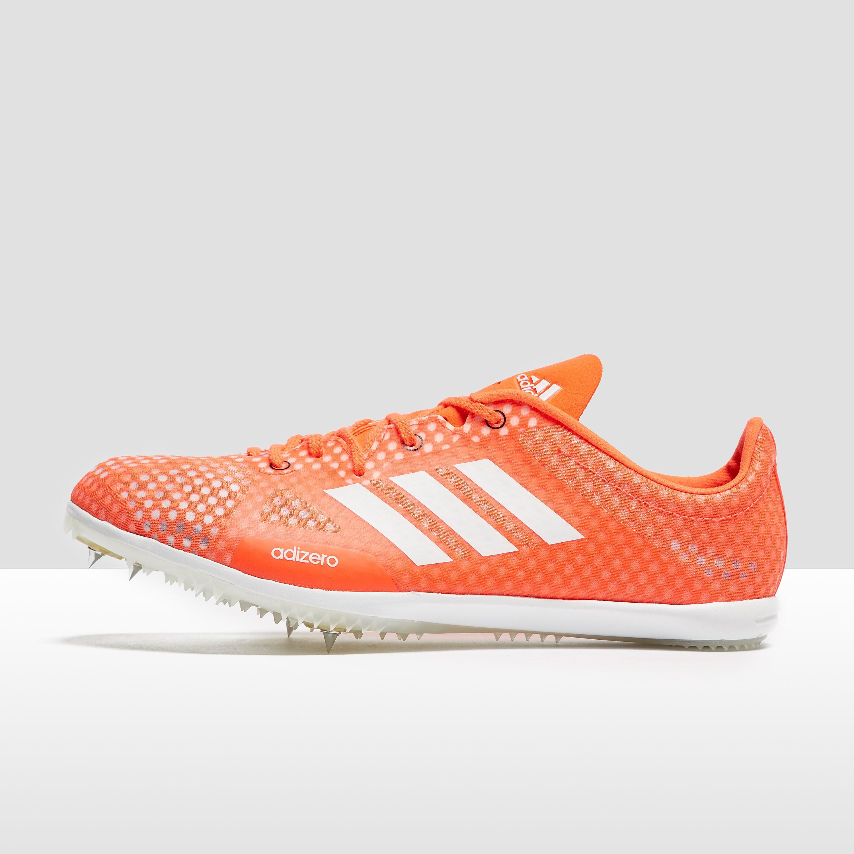adidas Adizero Ambition 4 Women's Running Shoes