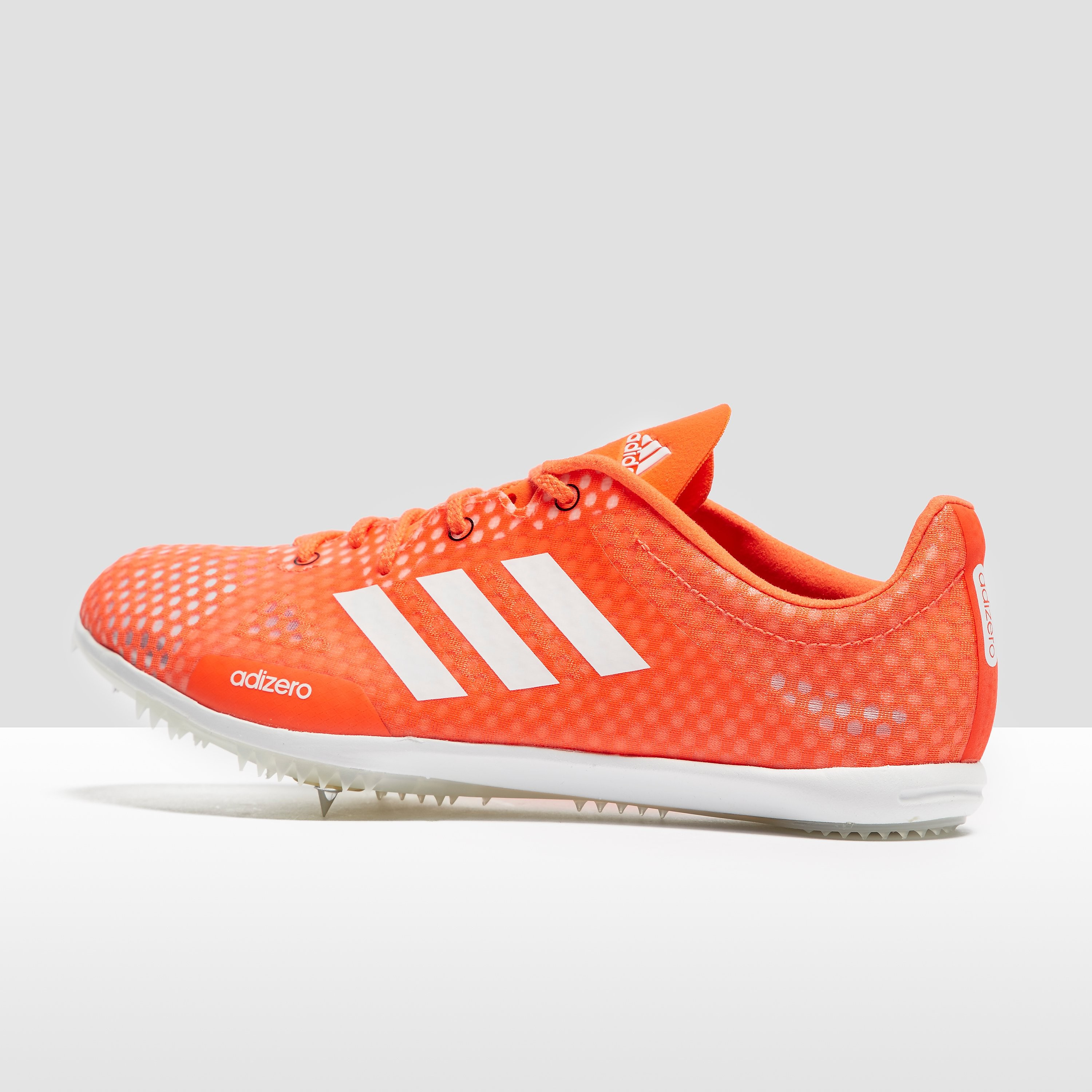adidas Adizero Ambition 4 Men's Running Shoes