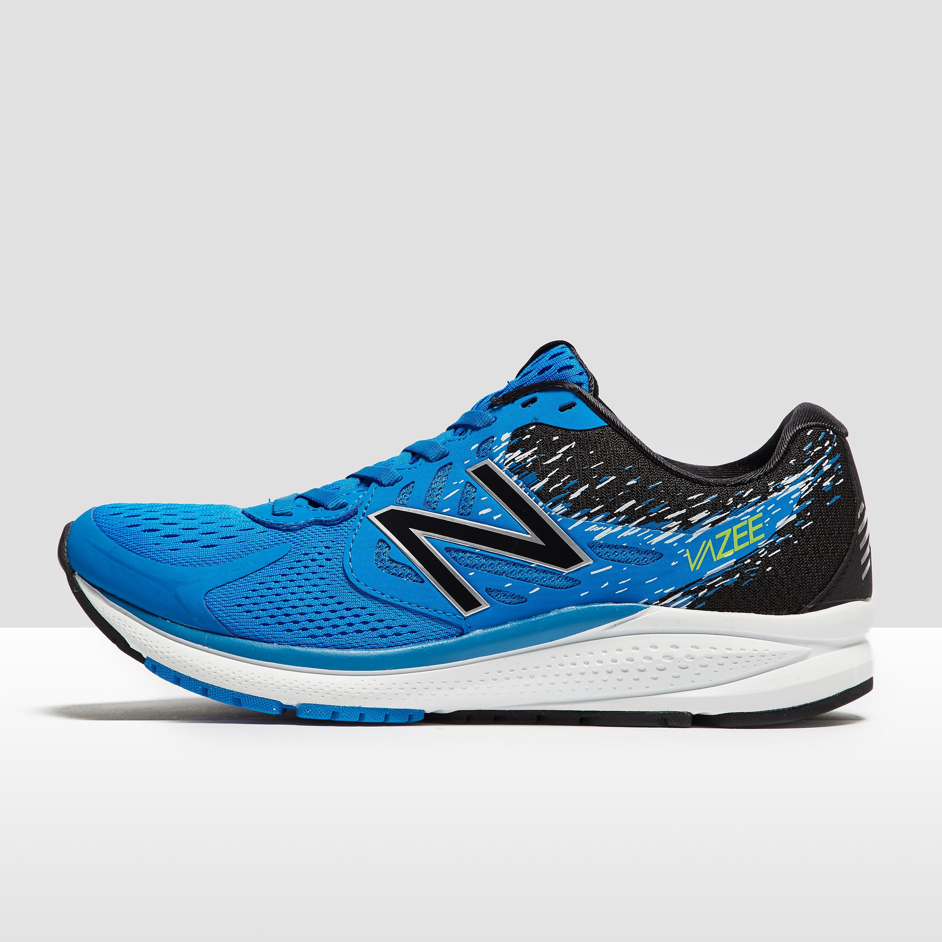 New Balance Vazee Prism v2 Men's Running Shoes