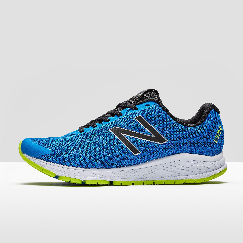 New Balance Vazee Rush v2 Men's Running Shoes