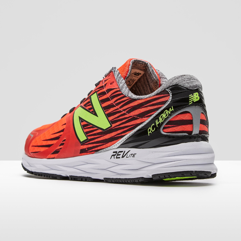 New Balance 1400v4 Men's Running Shoes