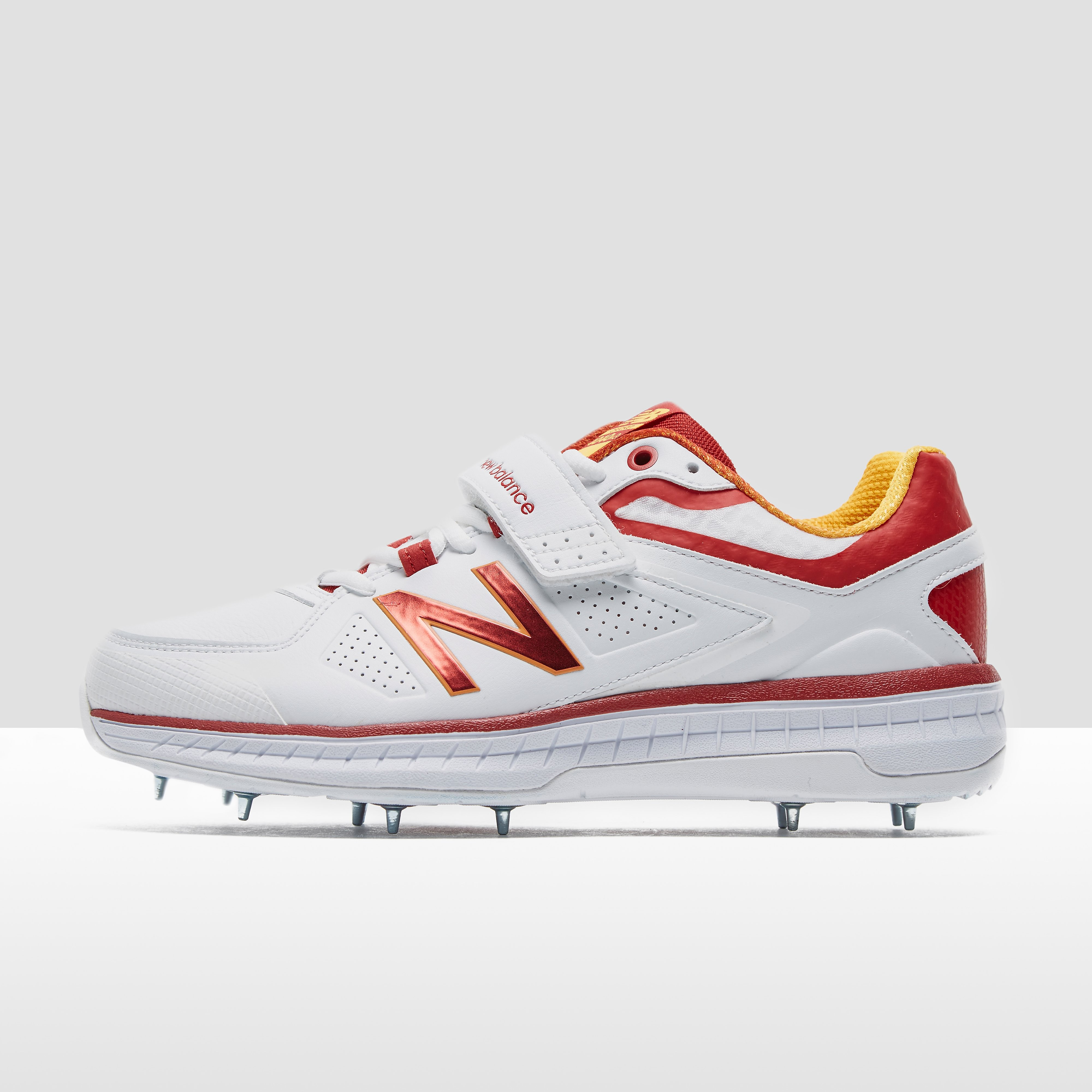 New Balance Men's CK 40/40 R3 Cricket Shoes