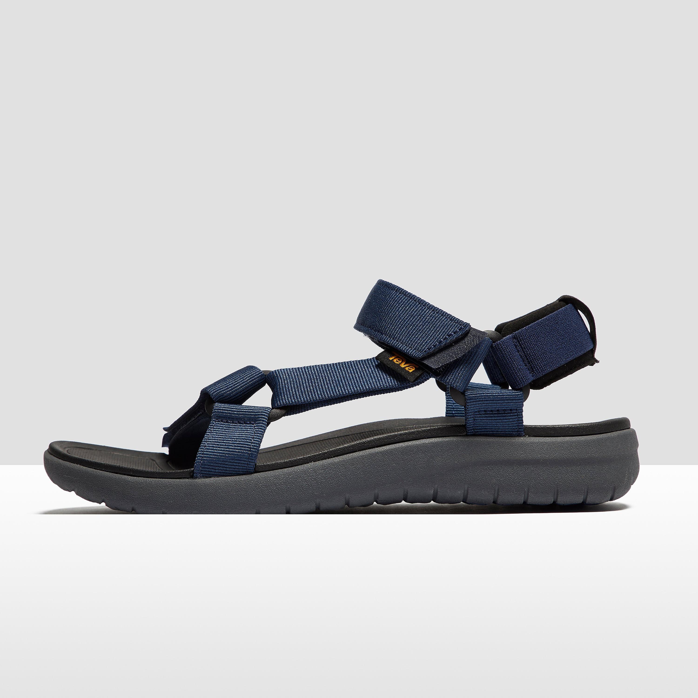 Teva Sanborn Universal Men's Sandals