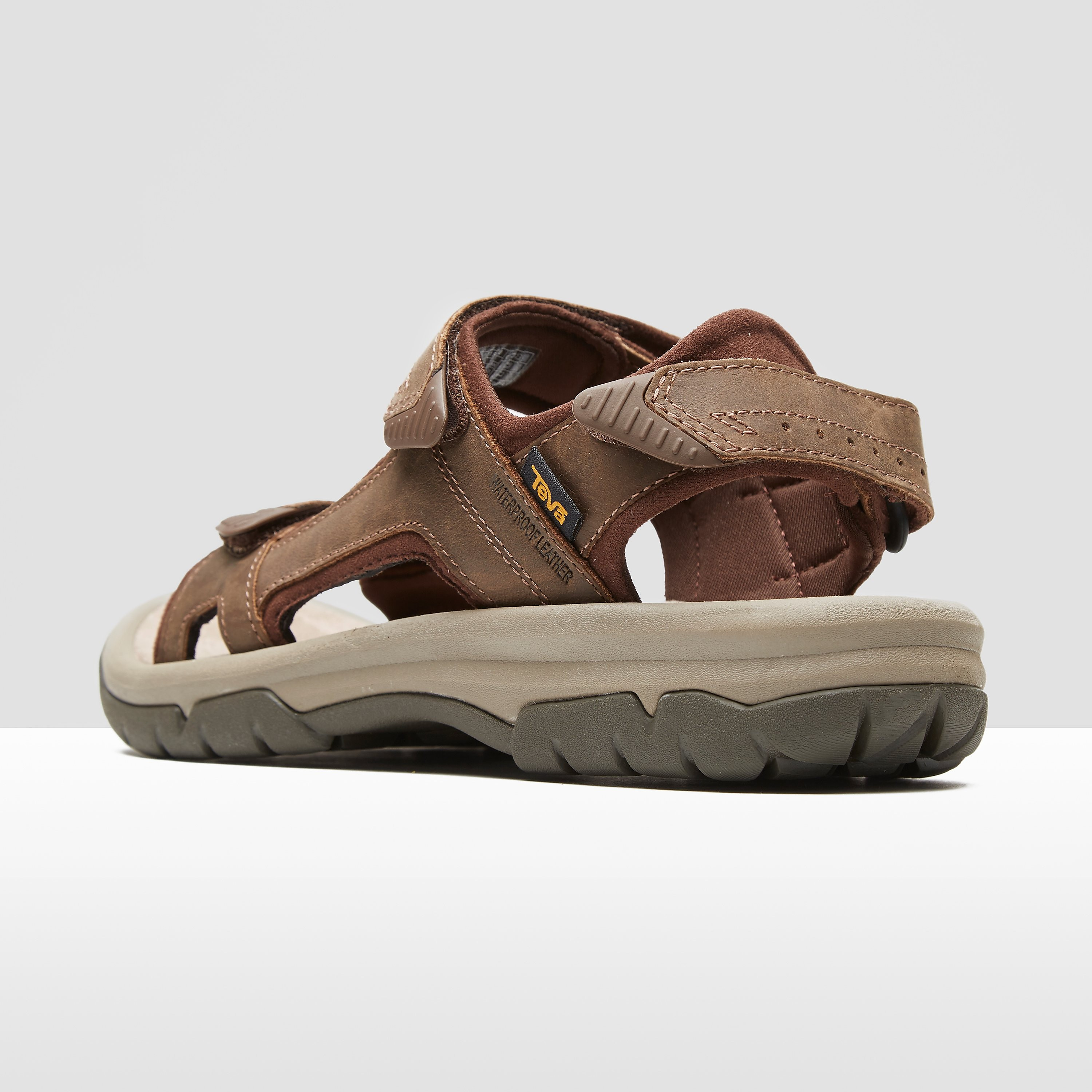 Teva Langdon Men's Sandals