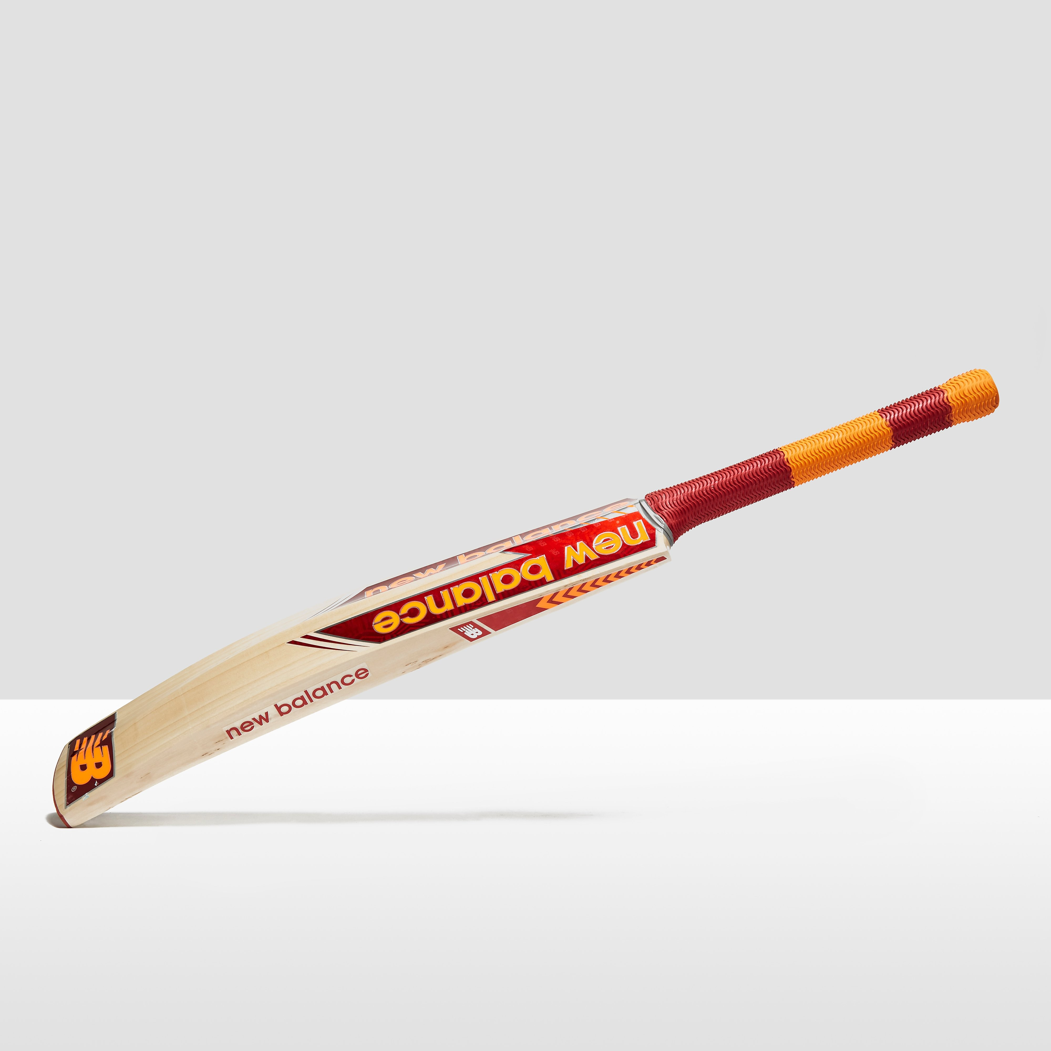 New Balance TC 660 Cricket Bat