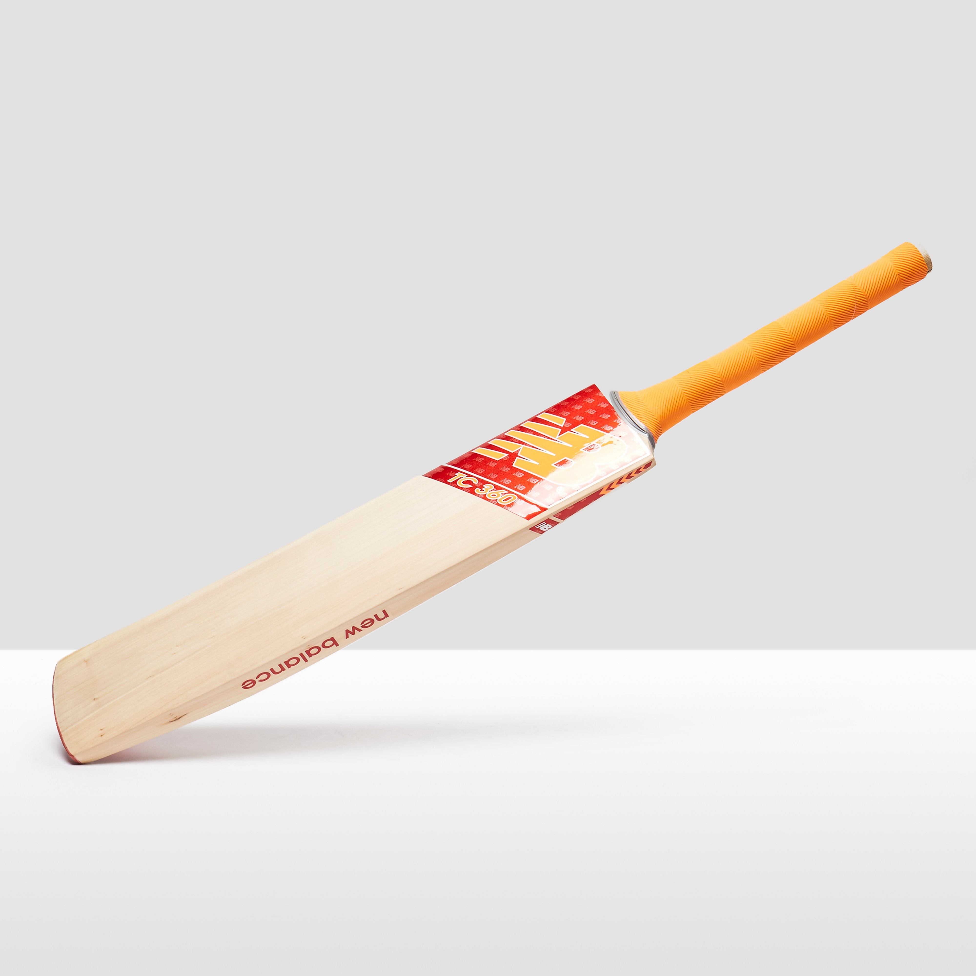 New Balance TC 360 Men's Cricket Bat