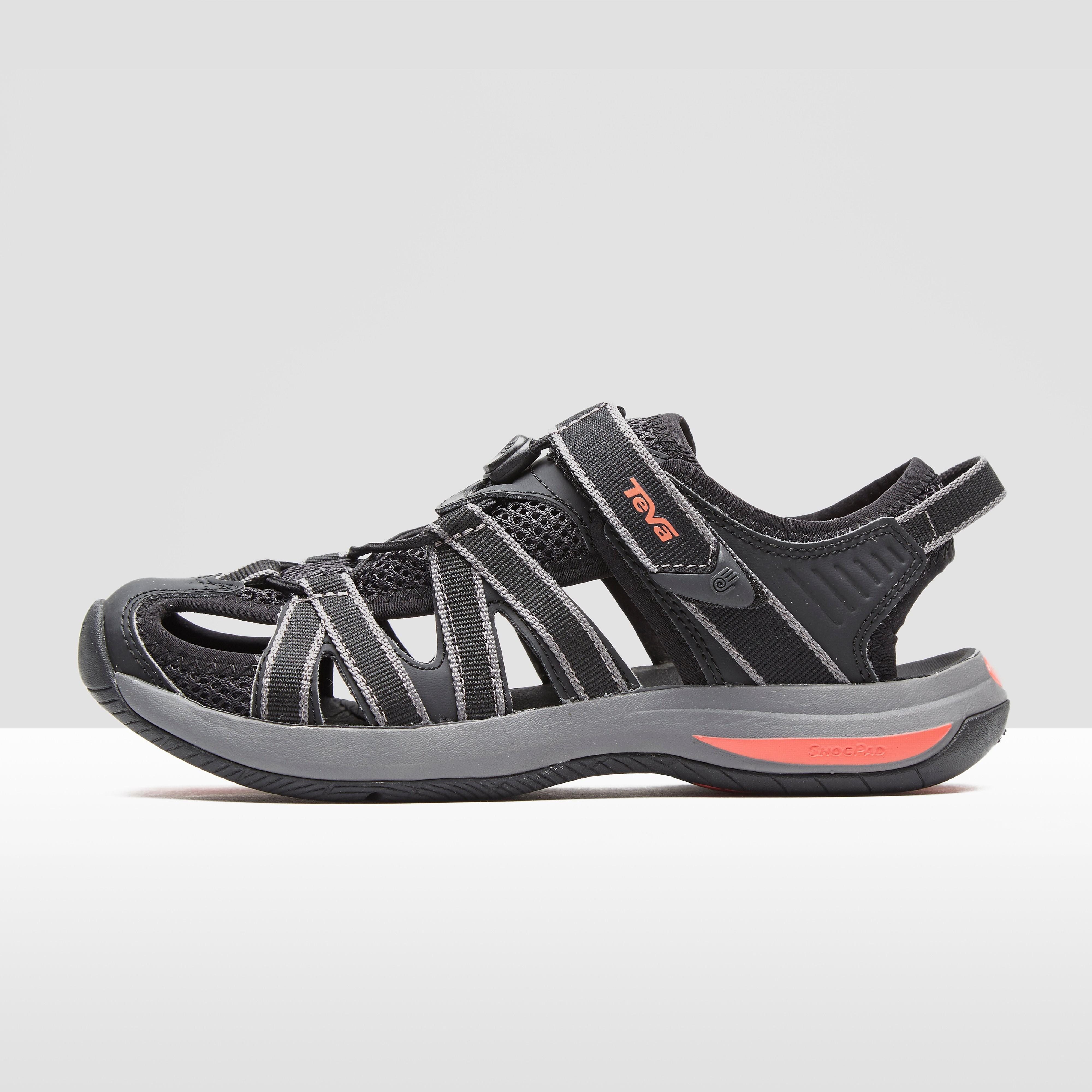 Teva Rosa Women's Sandals