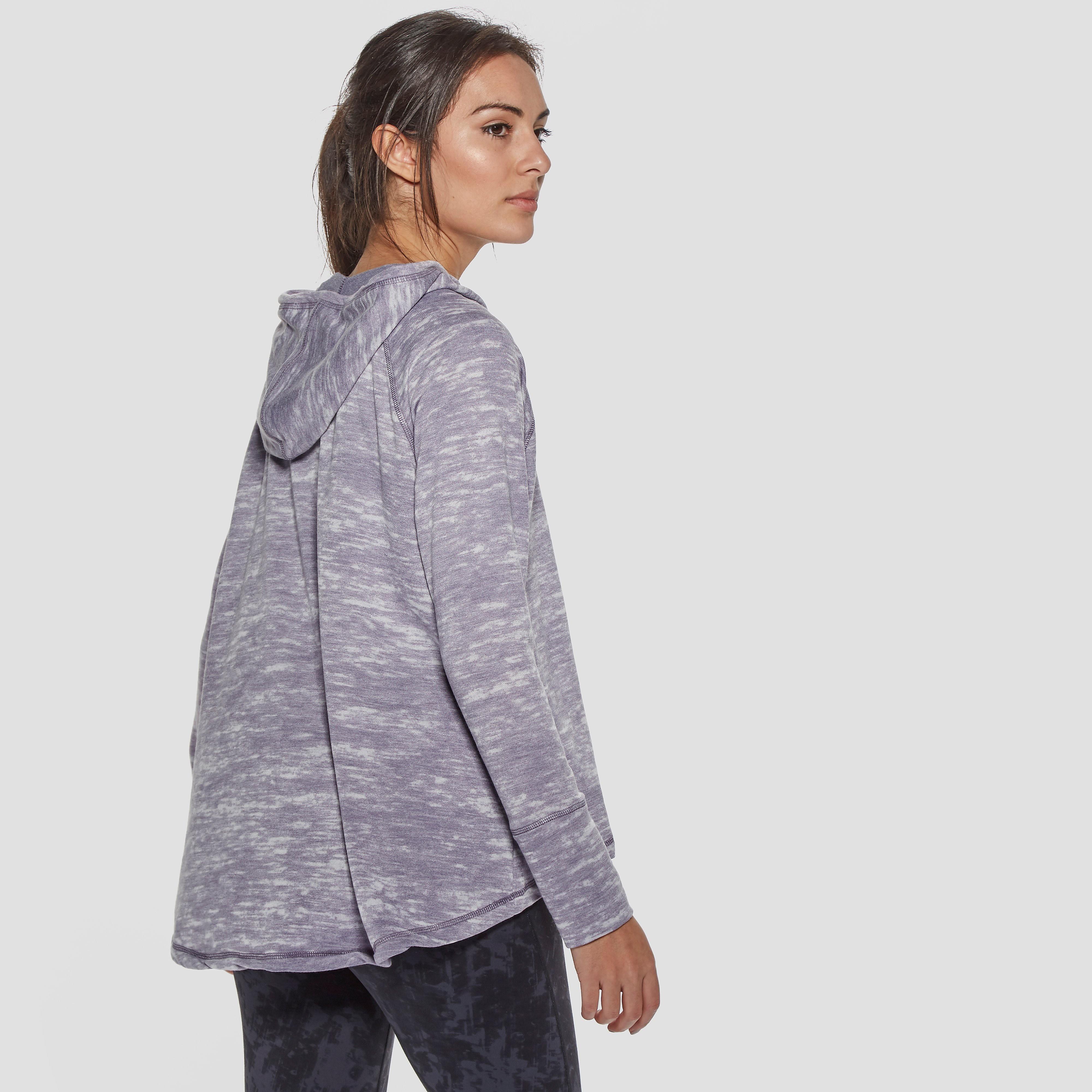 New Balance Hatha Women's Hoodie