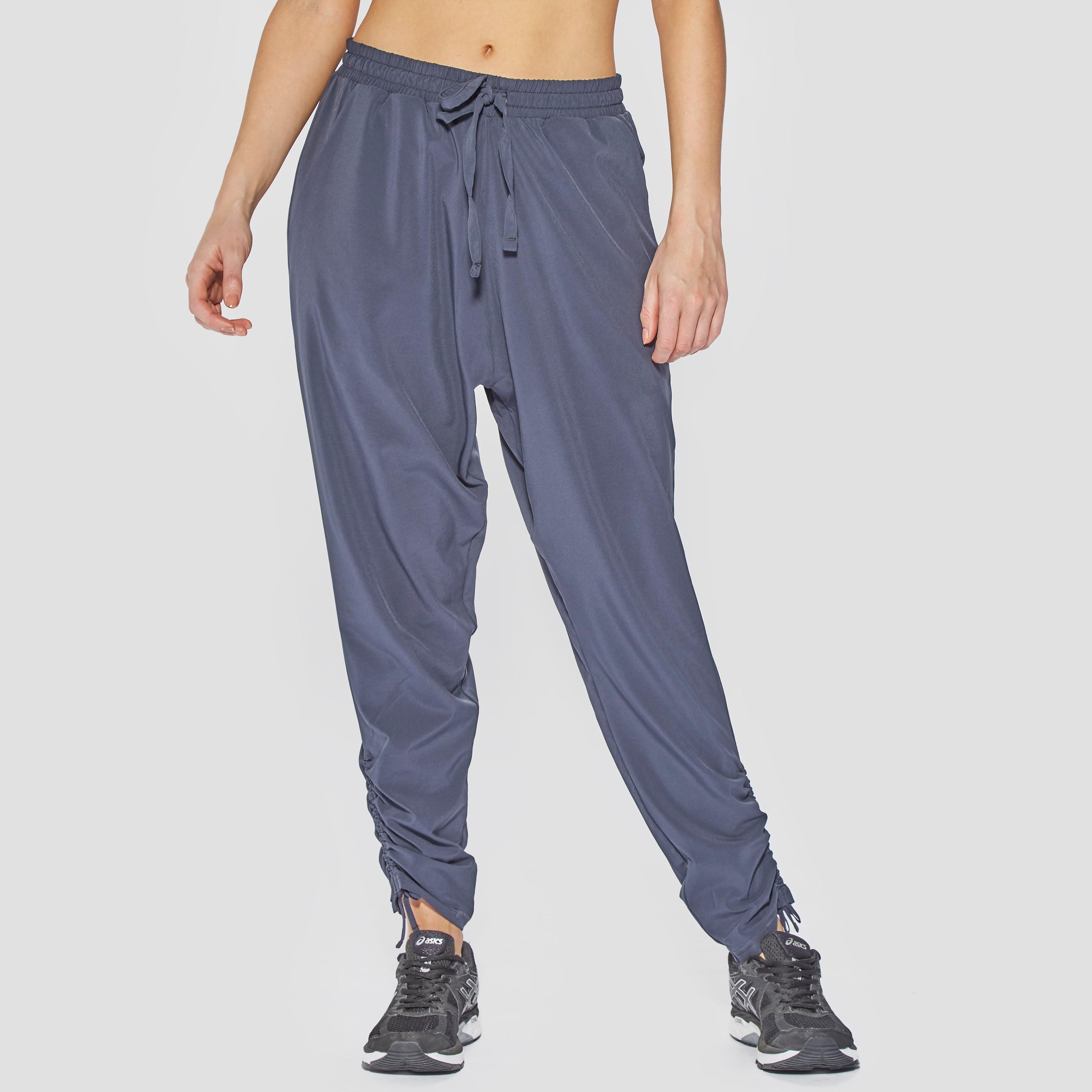 New Balance Shanti Soft Women's Pants
