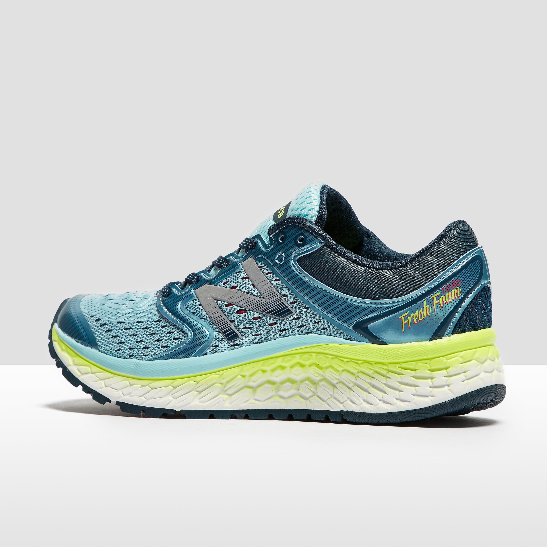 New Balance Fresh Foam 1080v7 Women's Running Shoes