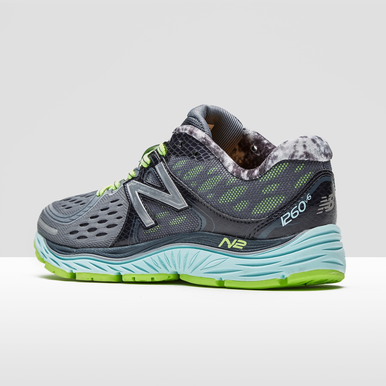 New Balance 1260v6 Women's Running Shoes