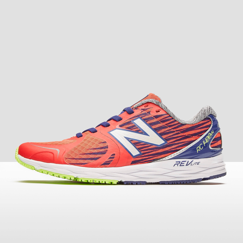 New Balance 1400v4 Women's Running Shoes