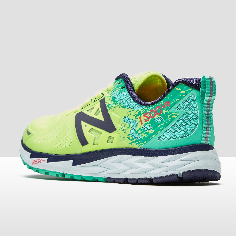 New Balance 1500V3 Women's Running Shoes