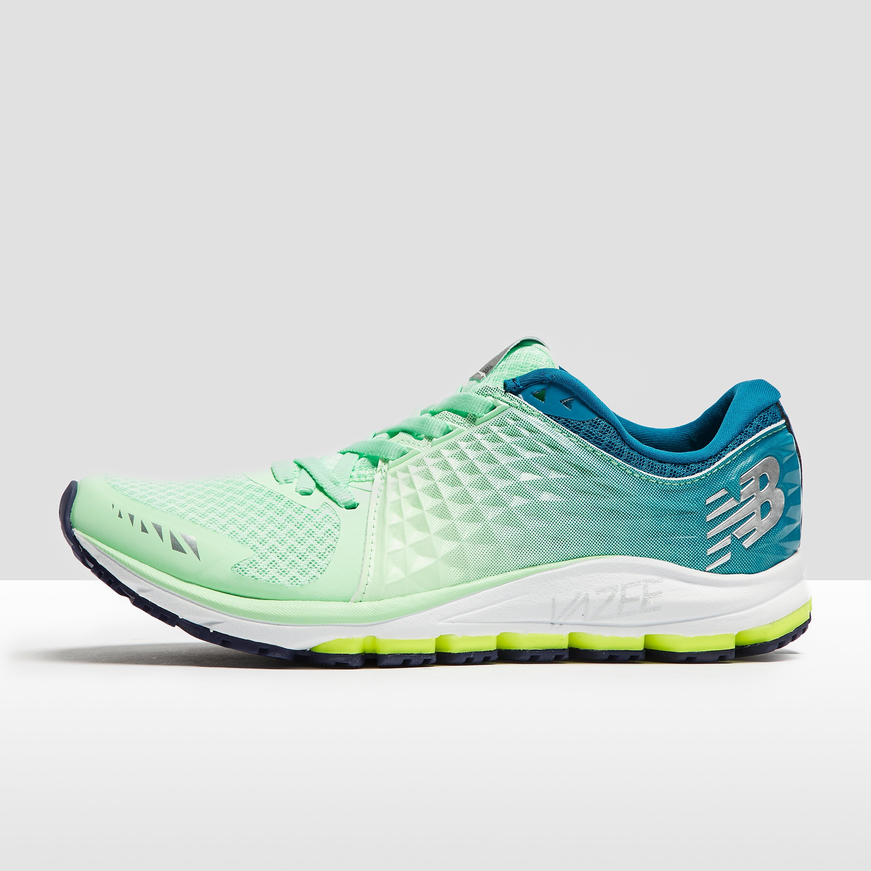 New Balance Vazee 2090 Women's Shoes Image