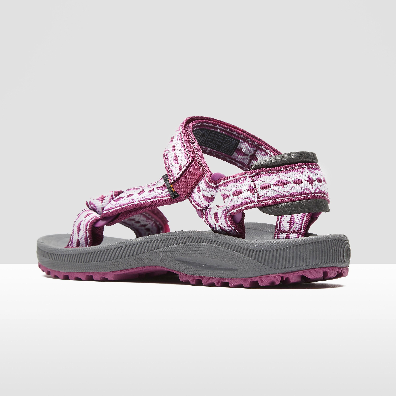 Teva Winsted Women's Sandals