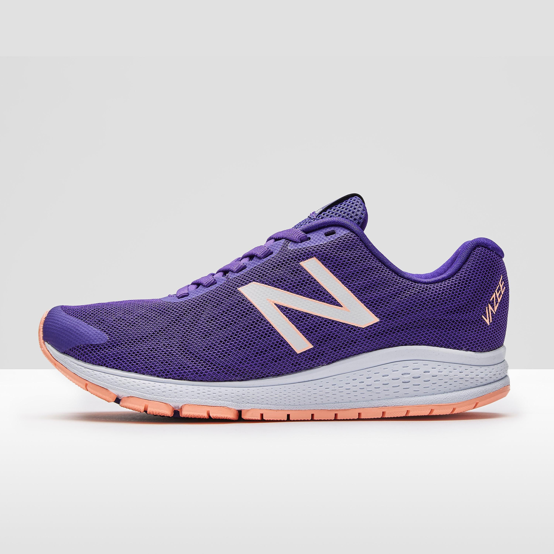 New Balance Rush V2 Women's Running Shoes