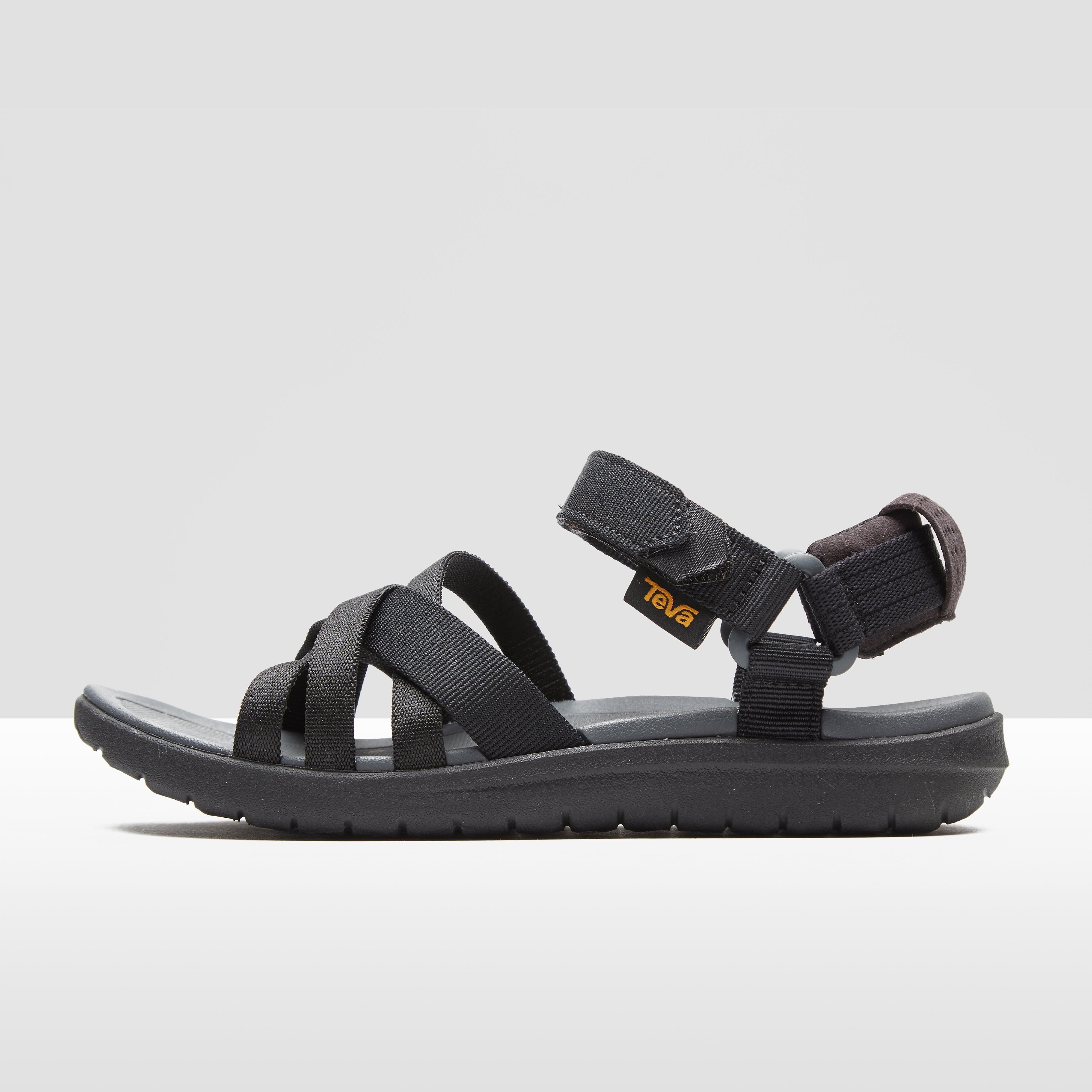 Teva Sanborn Universal Women's Sandals