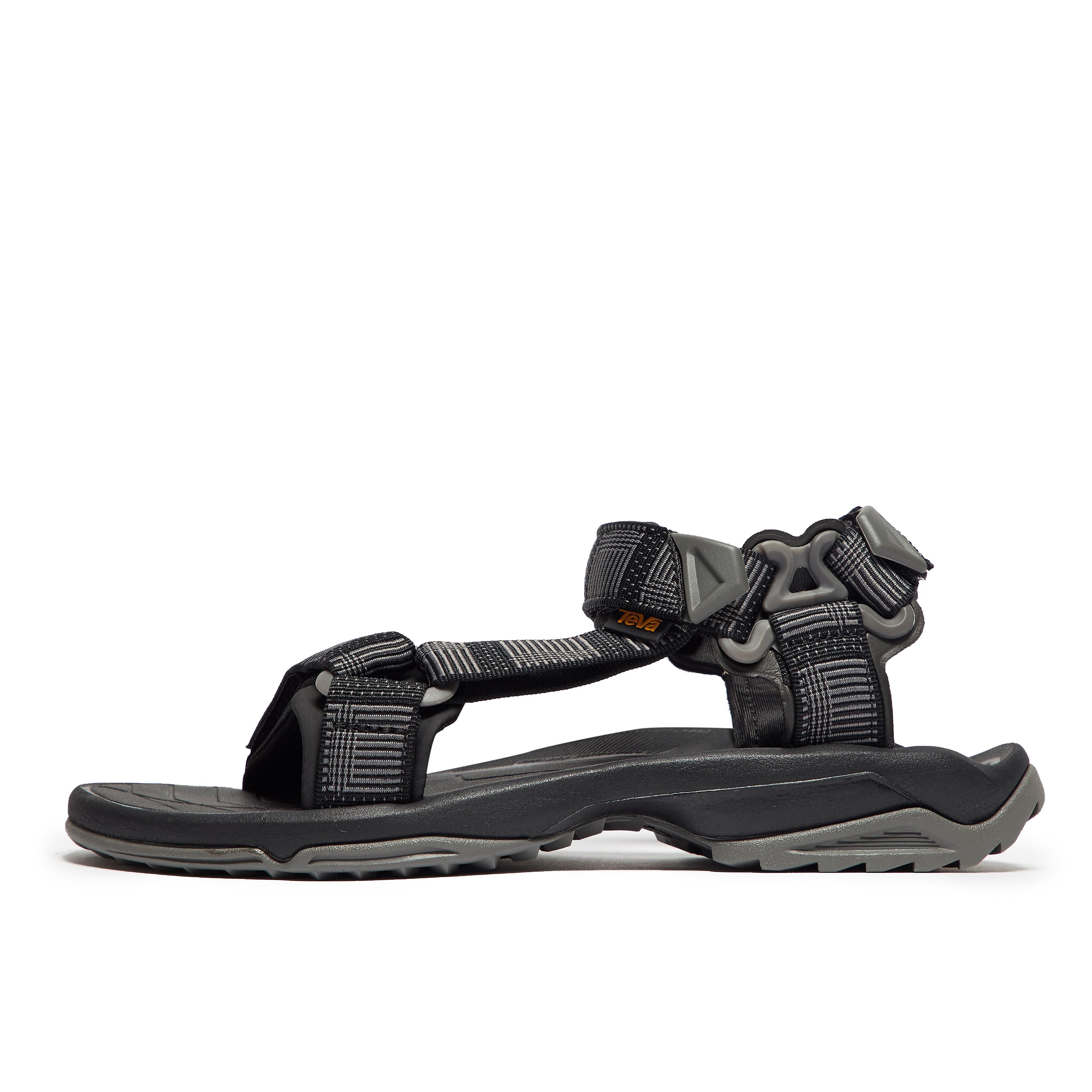 Teva Terra Fi Lite Men's Sandals