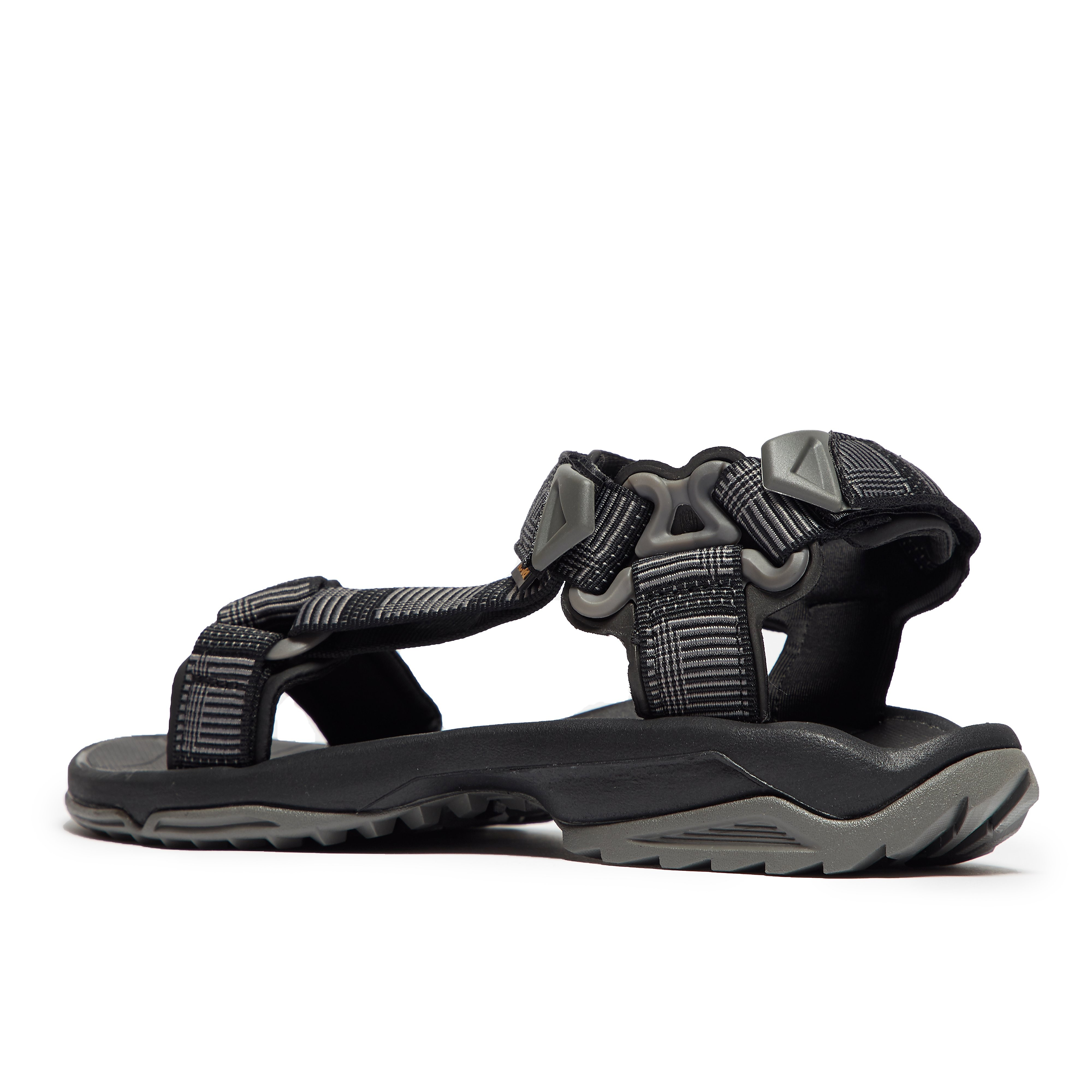 Teva Terra Fi Lite Men's Sandals
