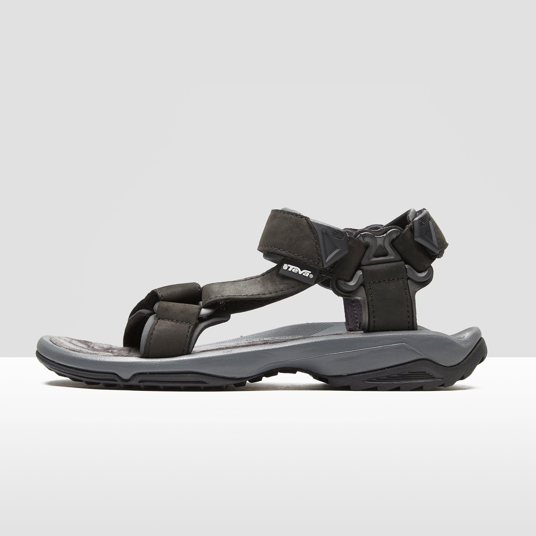Teva Terra Fi Lite Leather Men's Sandals