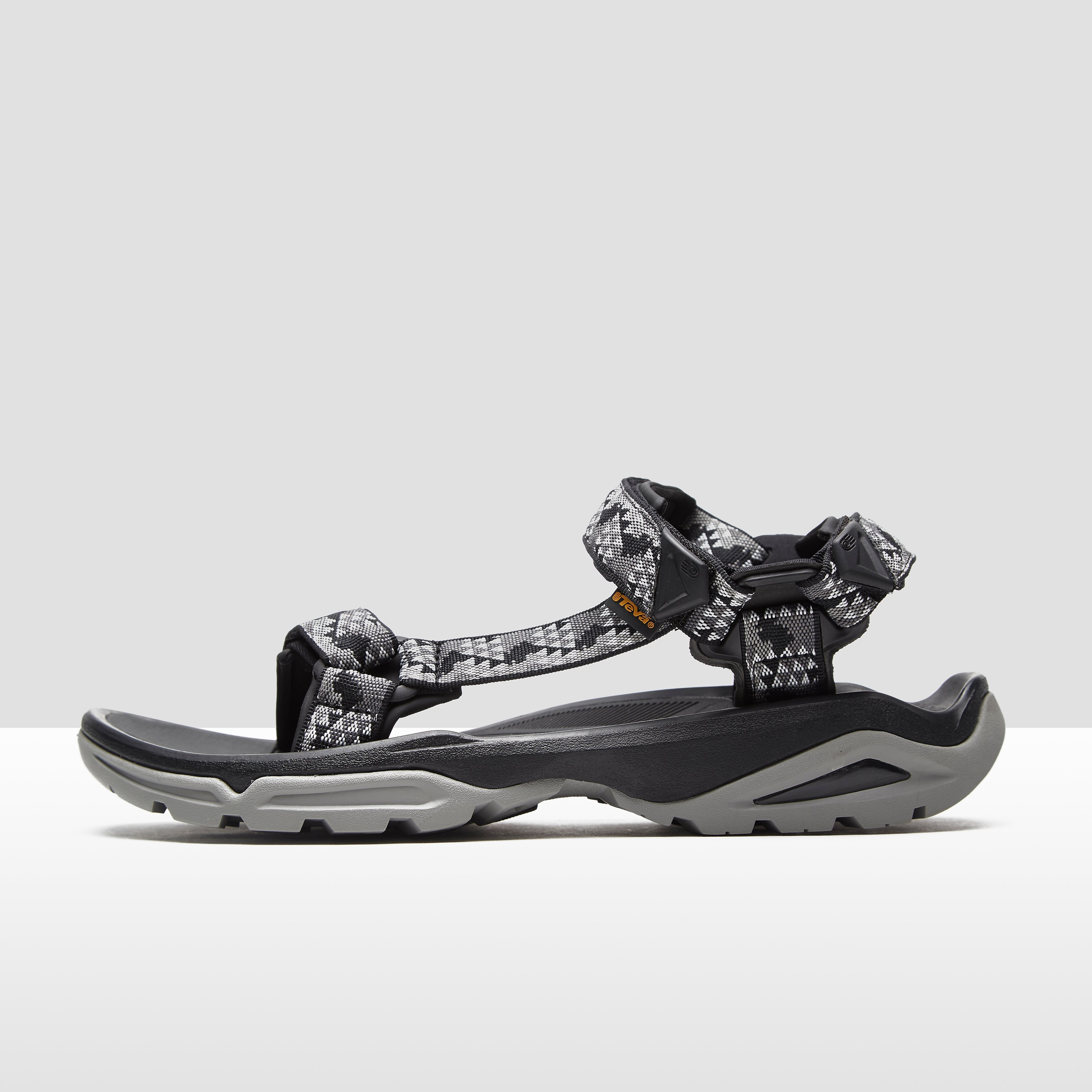 Teva Terra Fi 4 Men's Sandals