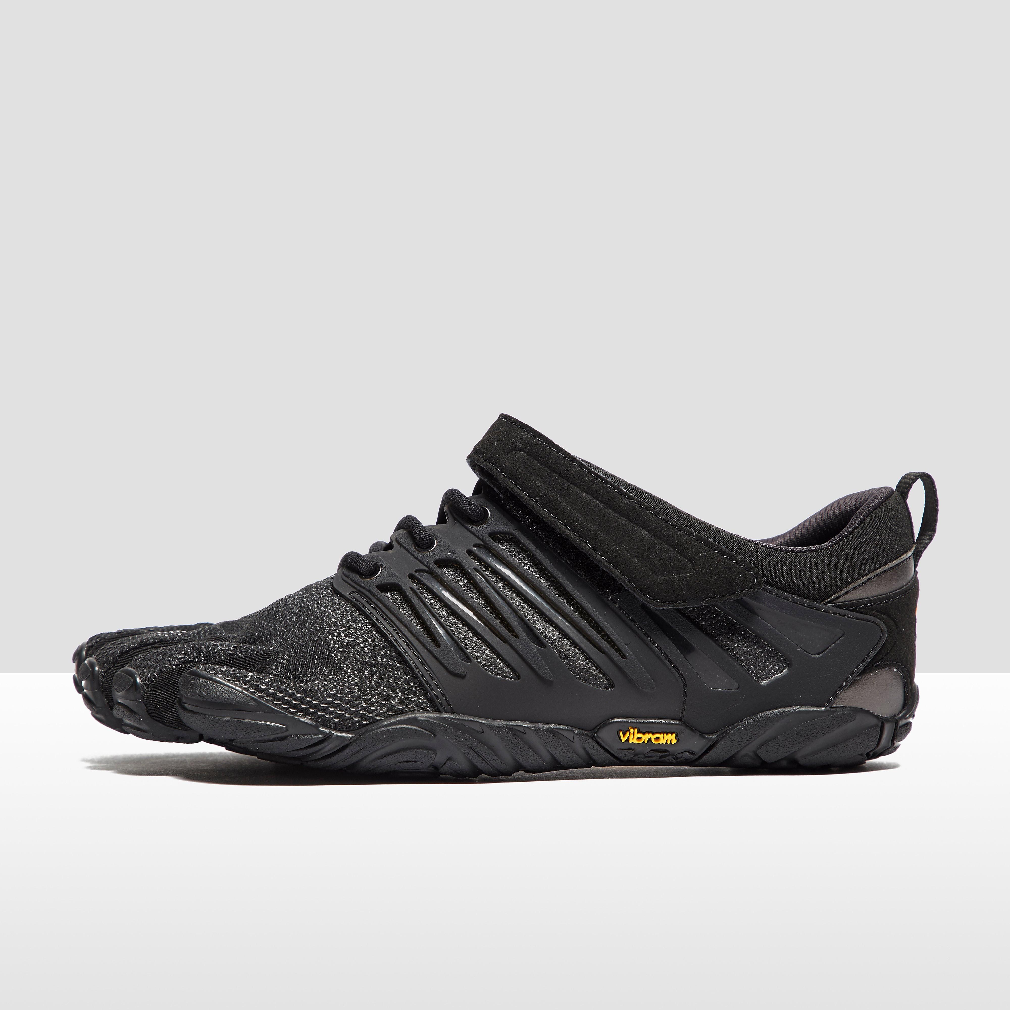 Vibram Five Fingers V-Train Blackout Men's Training Shoes