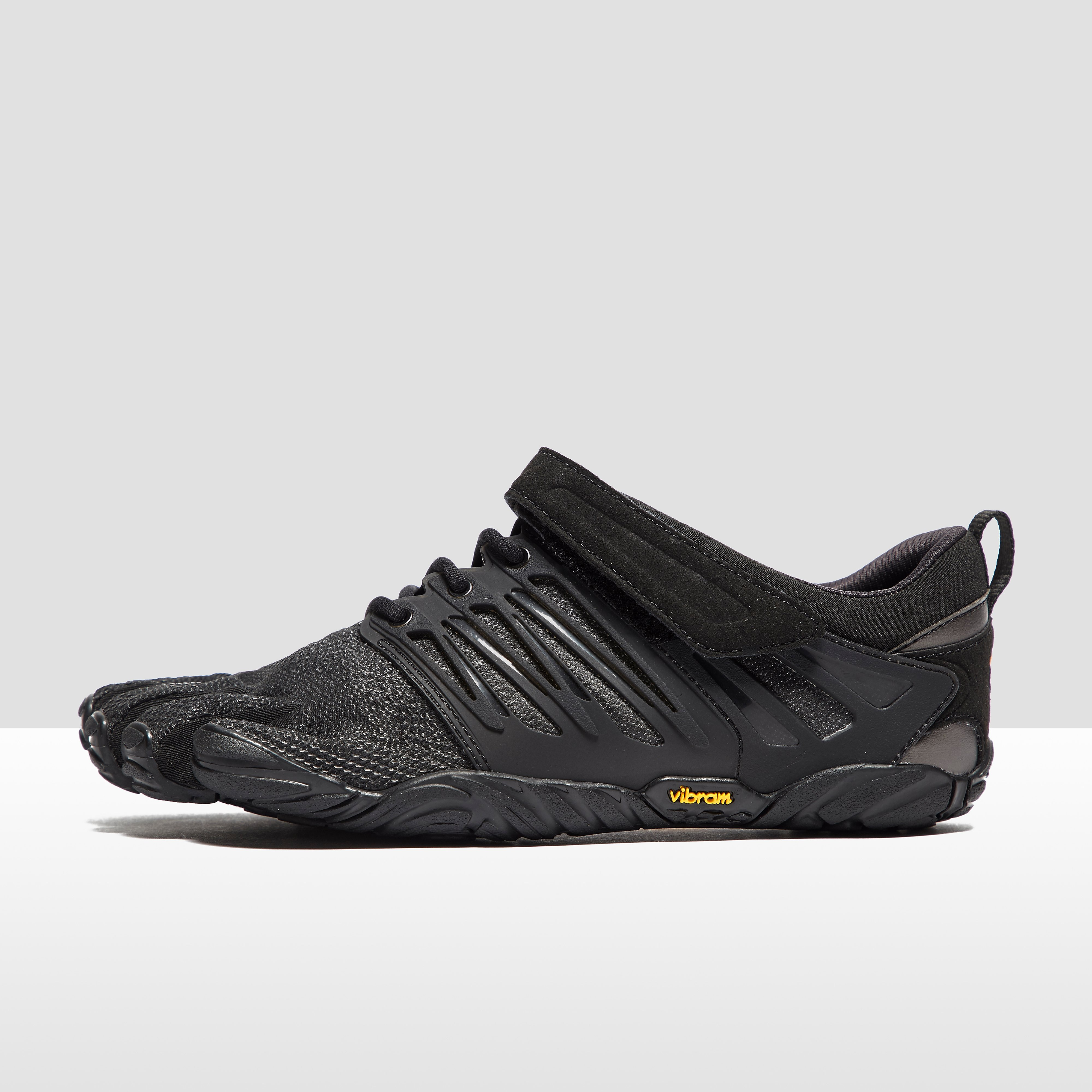 Vibram Five Fingers V-Train Blackout Men's Training Shoes