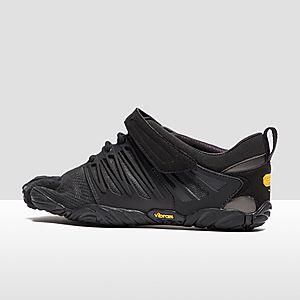 ef33bd8bfc6 ... Vibram Five Fingers V-Train Blackout Men s Training Shoes