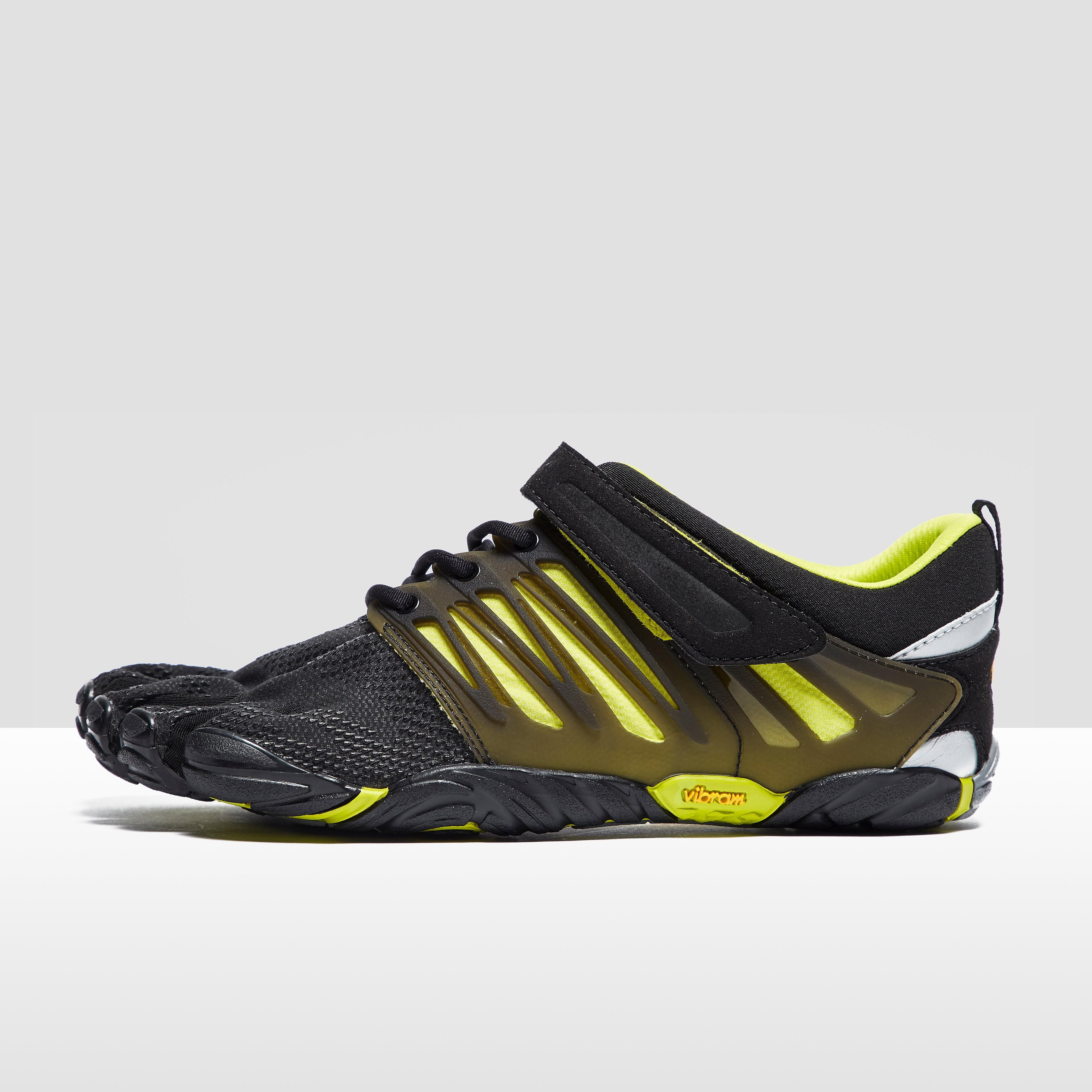 Vibram Five Fingers V-Train Men's Training Shoes