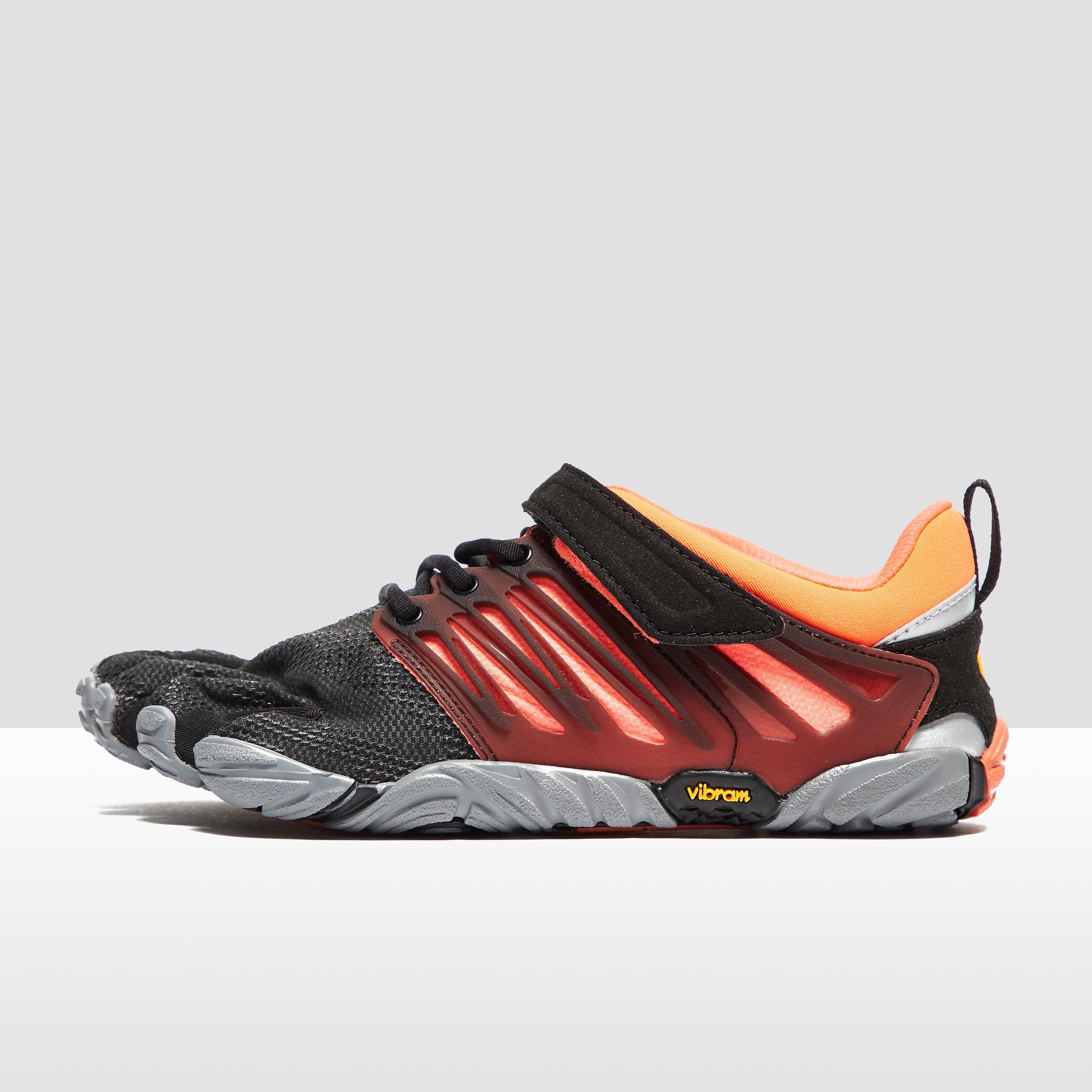 Vibram Five Fingers V-Train Women's Training Shoes