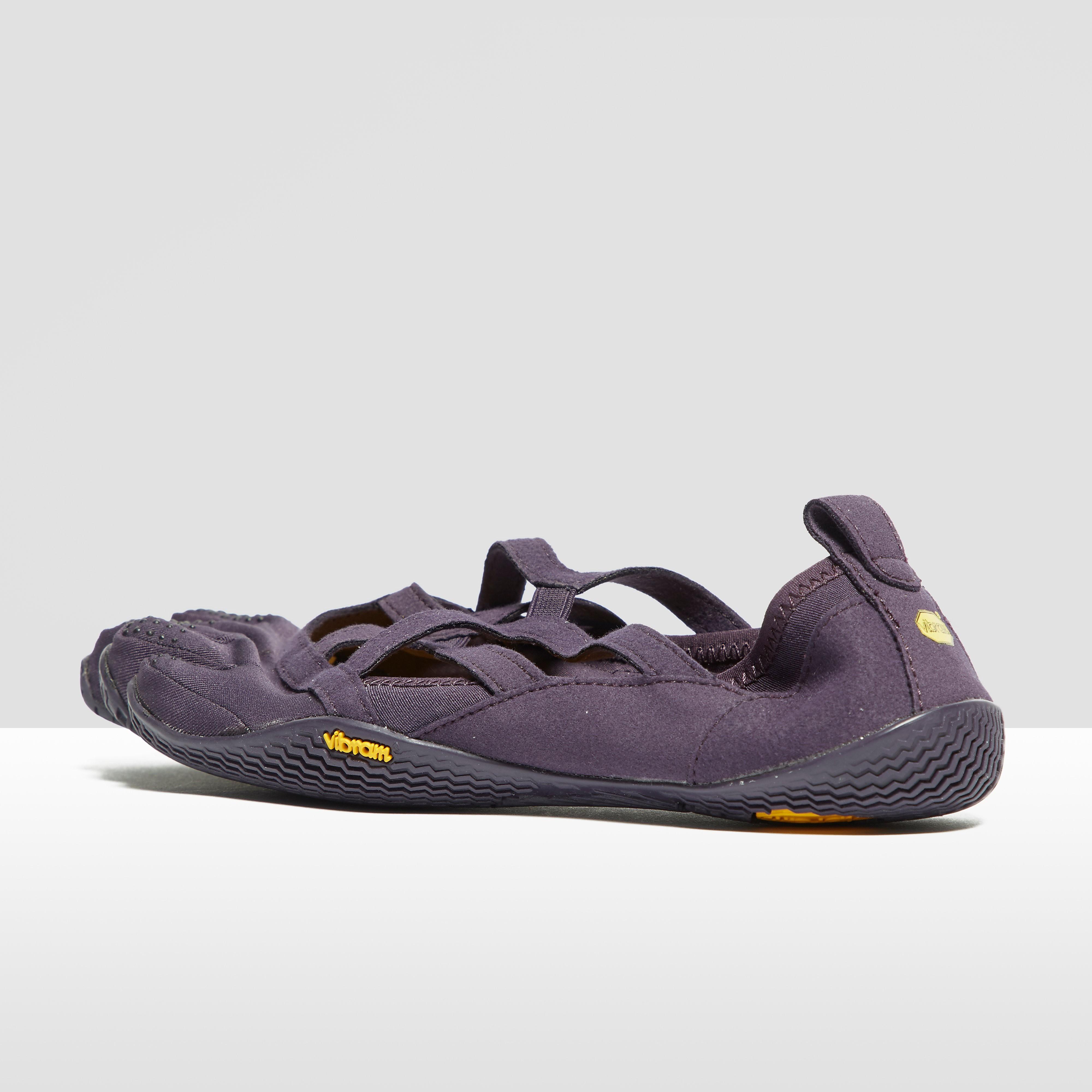 Vibram Five Fingers ALITZA LOOP Women's Shoes