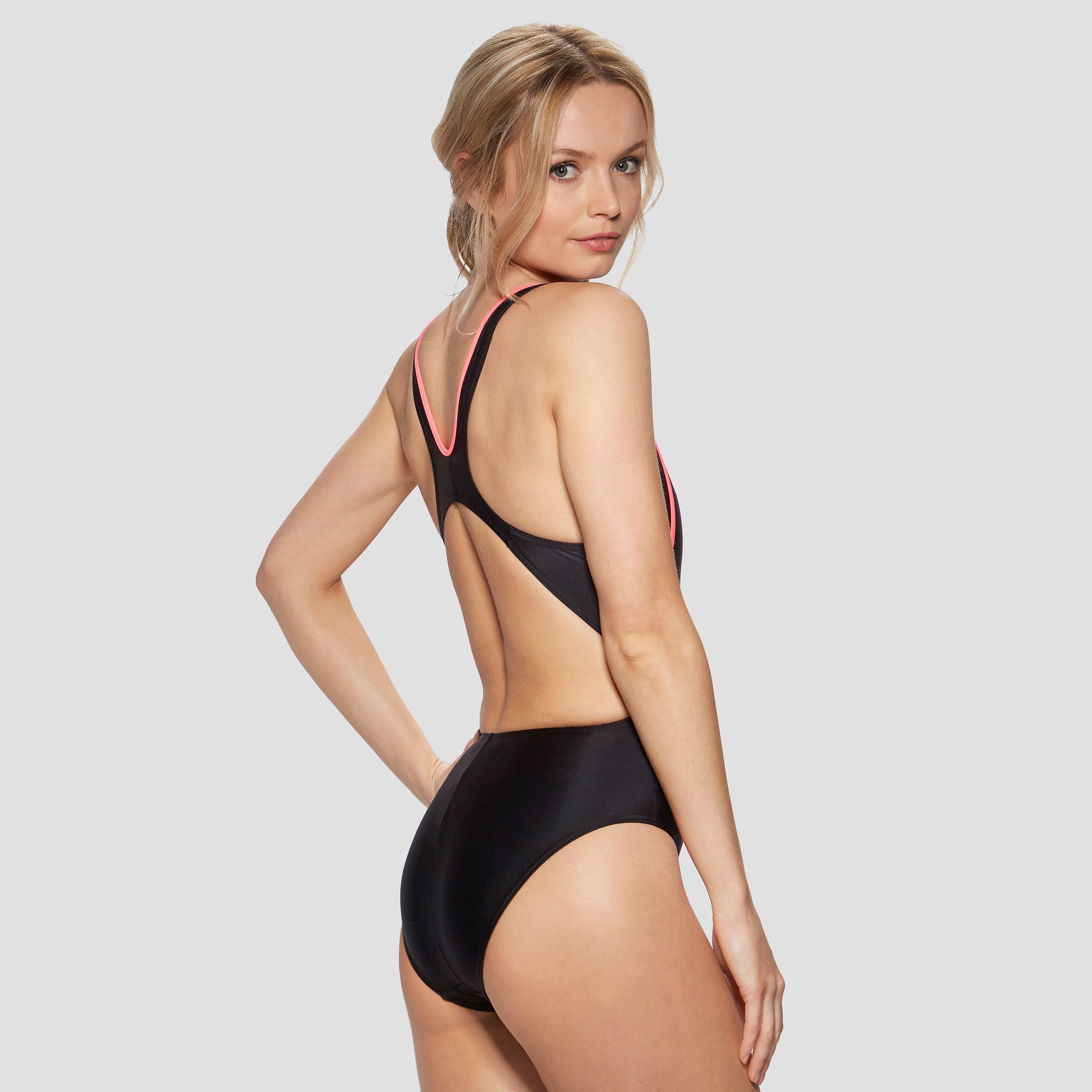 Aqua Sphere Julia Women's Swimsuit
