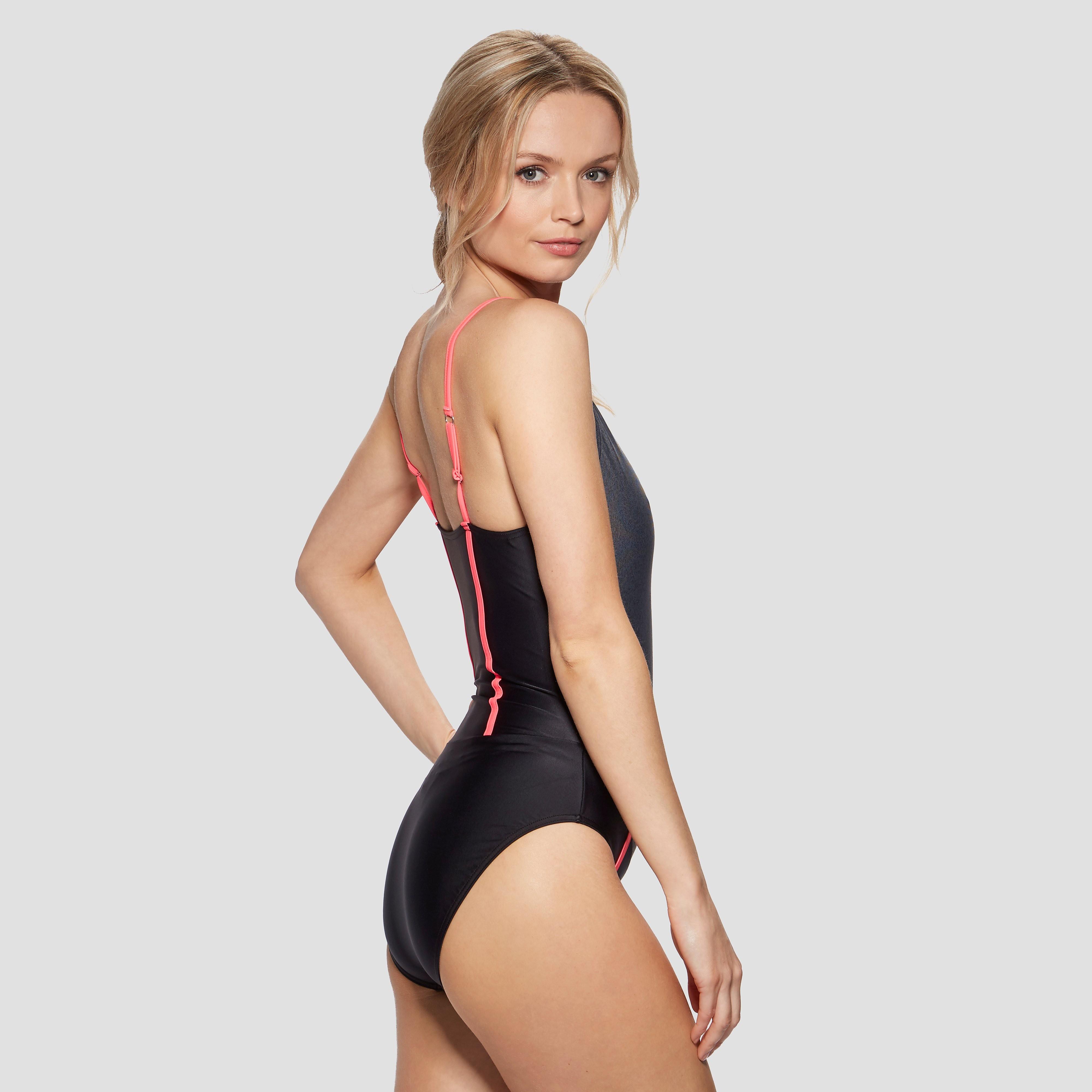 Aqua Sphere Muriel Women's Swimsuit