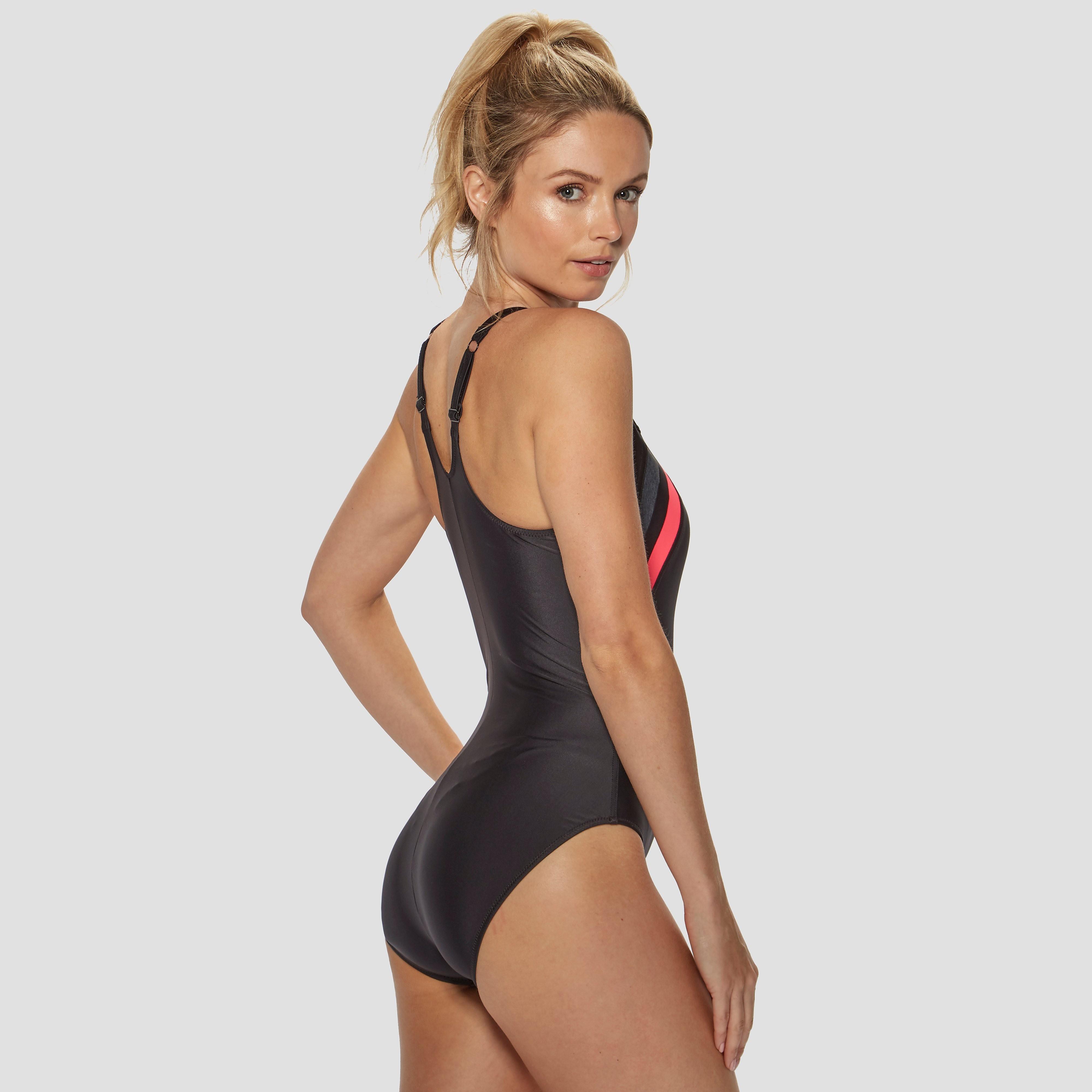 Aqua Sphere Siena Women's Swimsuit