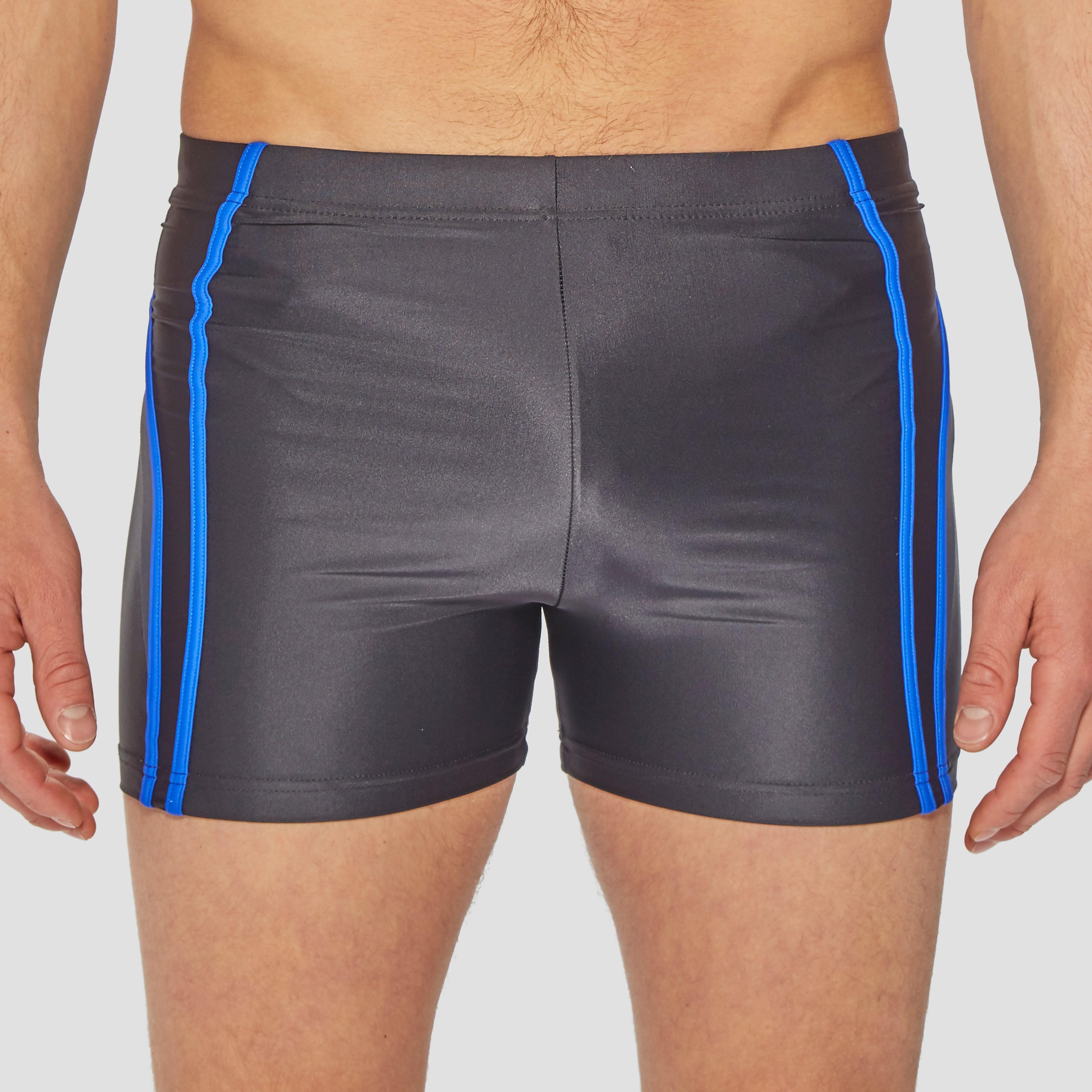 Aqua Sphere Penn Men's Boxer Swimming Shorts